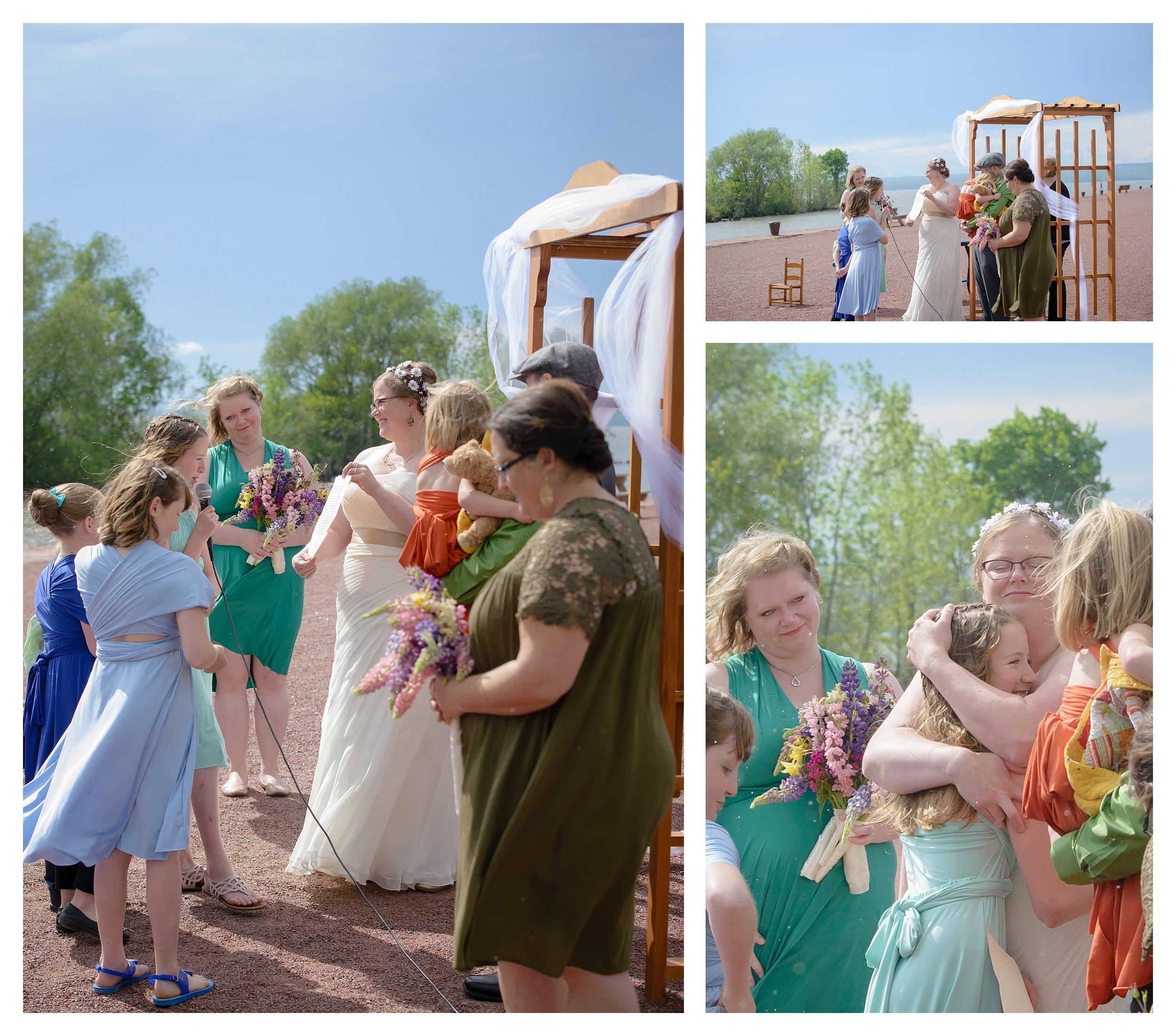 ashland oredock northwoods wisconsin wedding ps 139 photography_0288.jpg