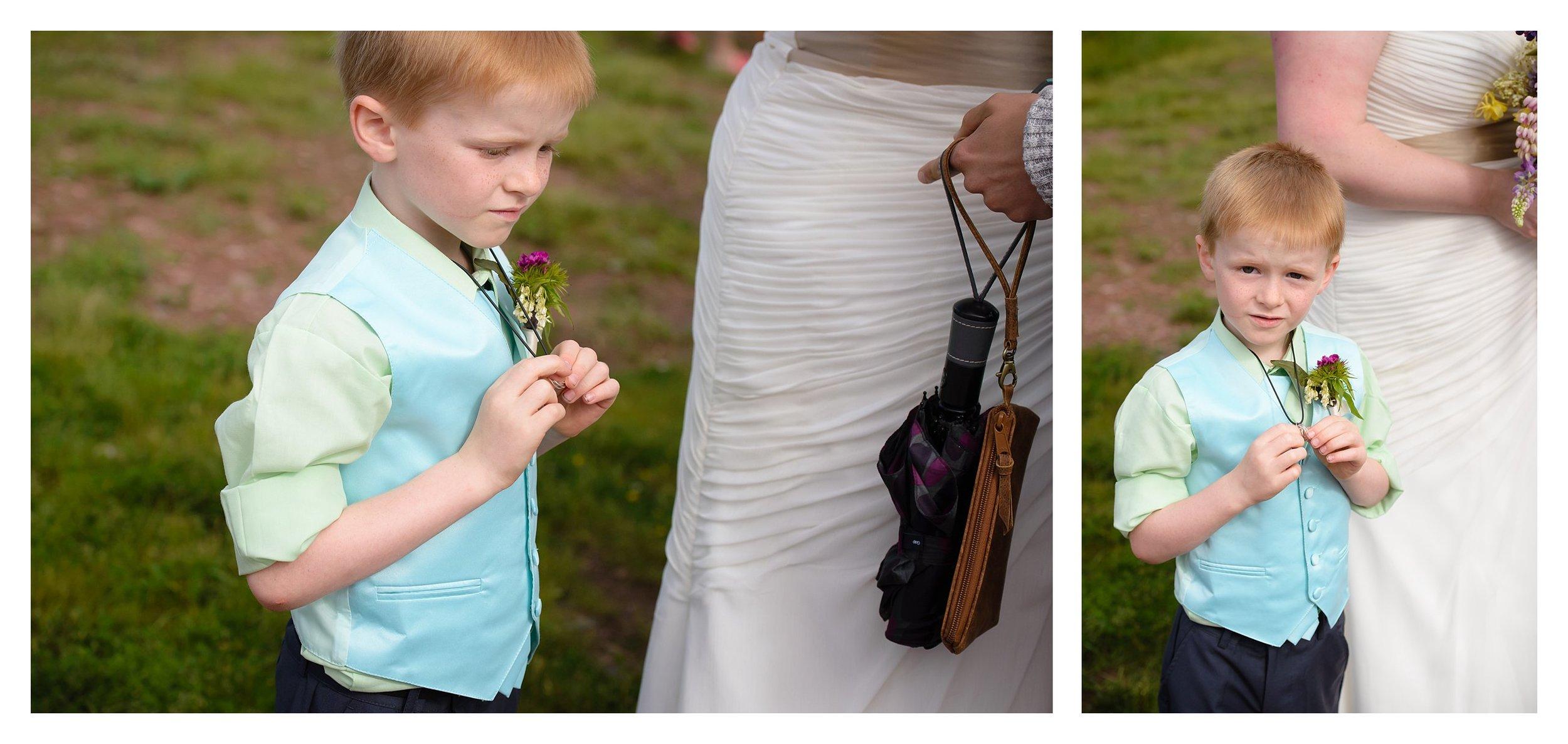 ashland oredock northwoods wisconsin wedding ps 139 photography_0290.jpg