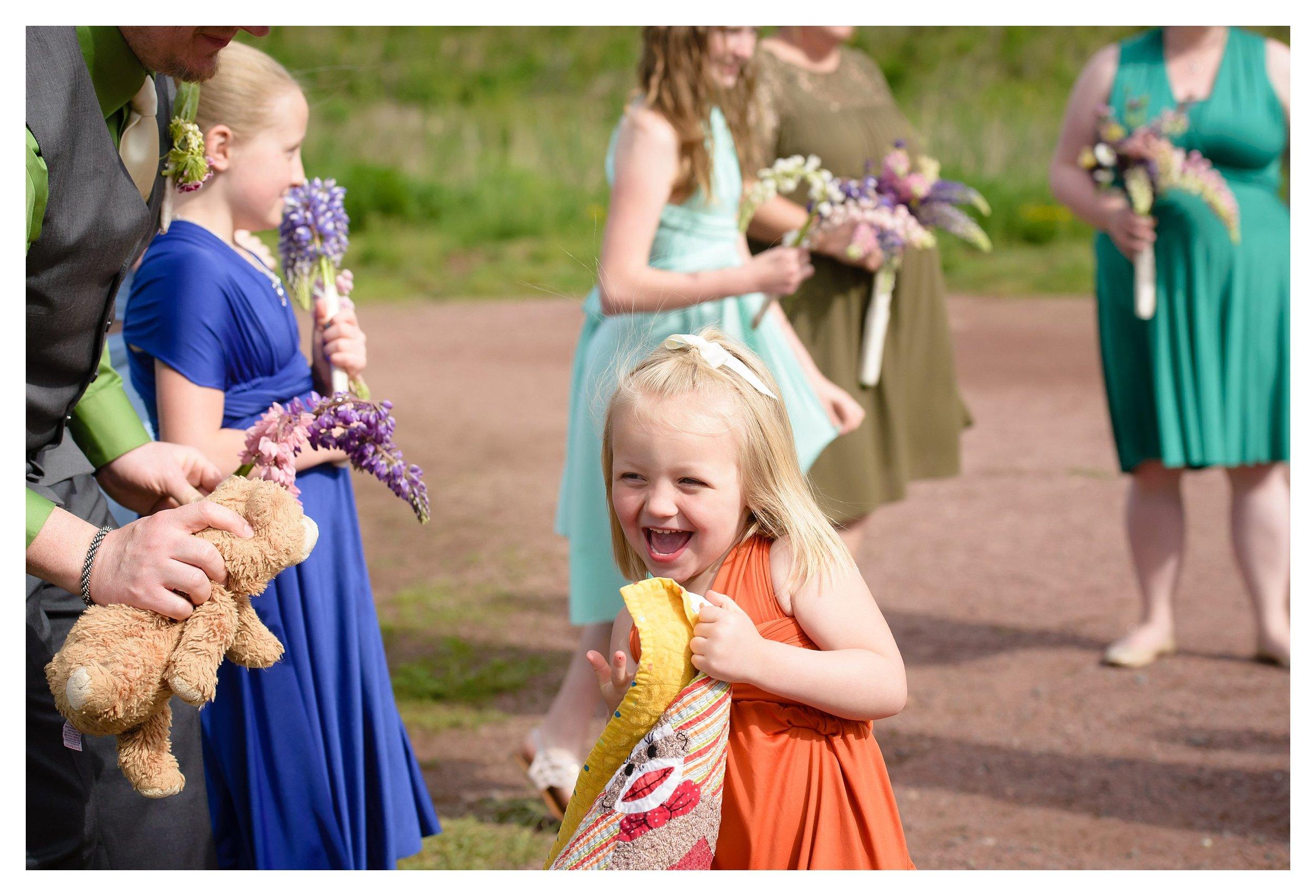 ashland oredock northwoods wisconsin wedding ps 139 photography_0291.jpg