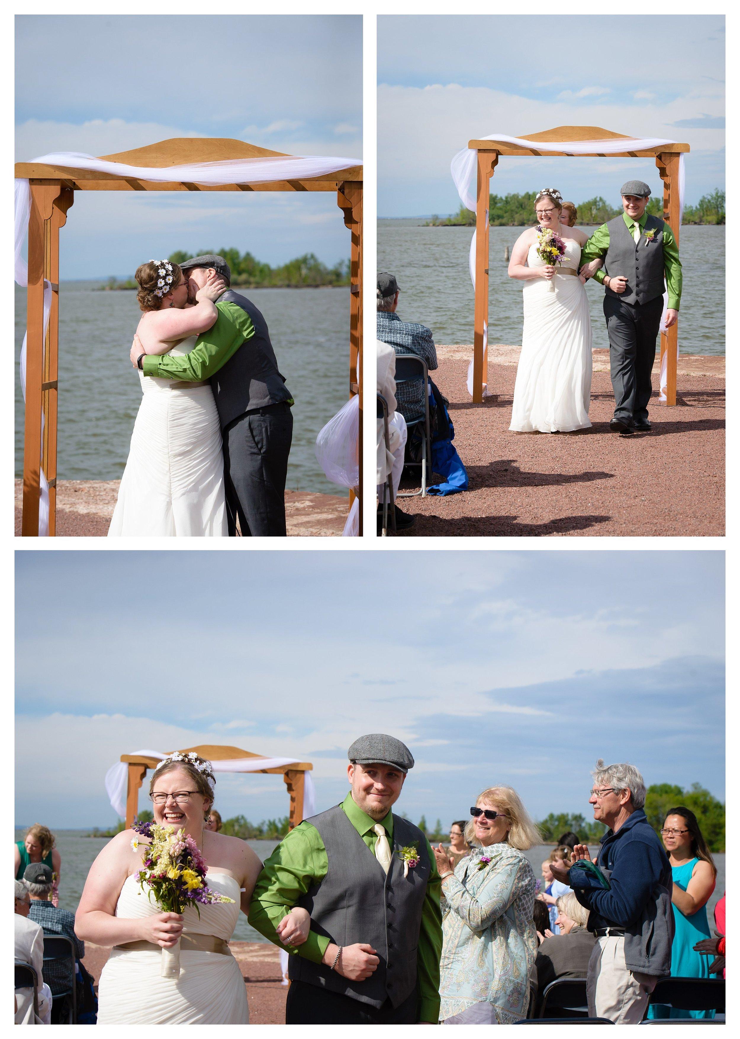 ashland oredock northwoods wisconsin wedding ps 139 photography_0292.jpg