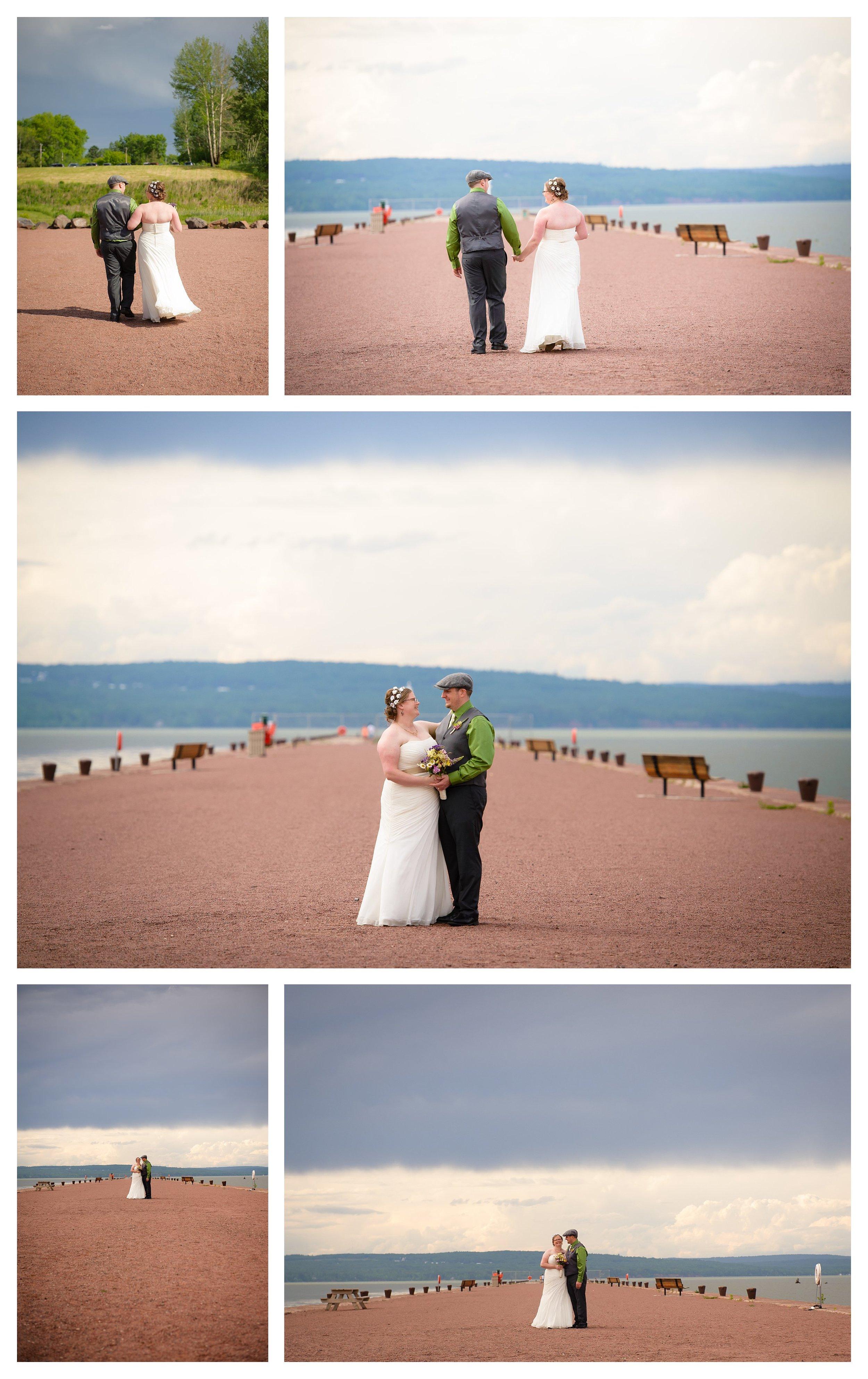ashland oredock northwoods wisconsin wedding ps 139 photography_0293.jpg
