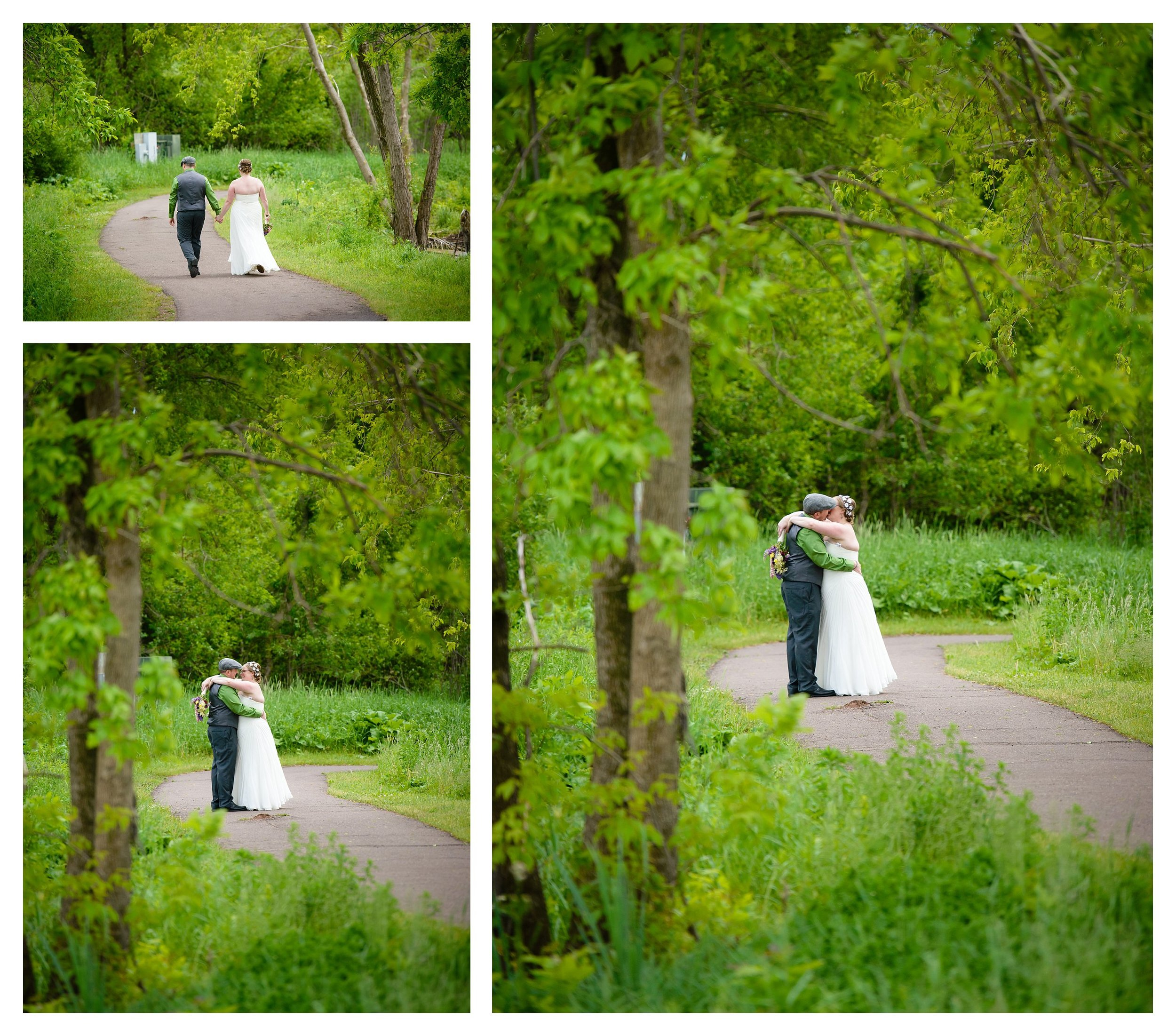 ashland oredock northwoods wisconsin wedding ps 139 photography_0295.jpg