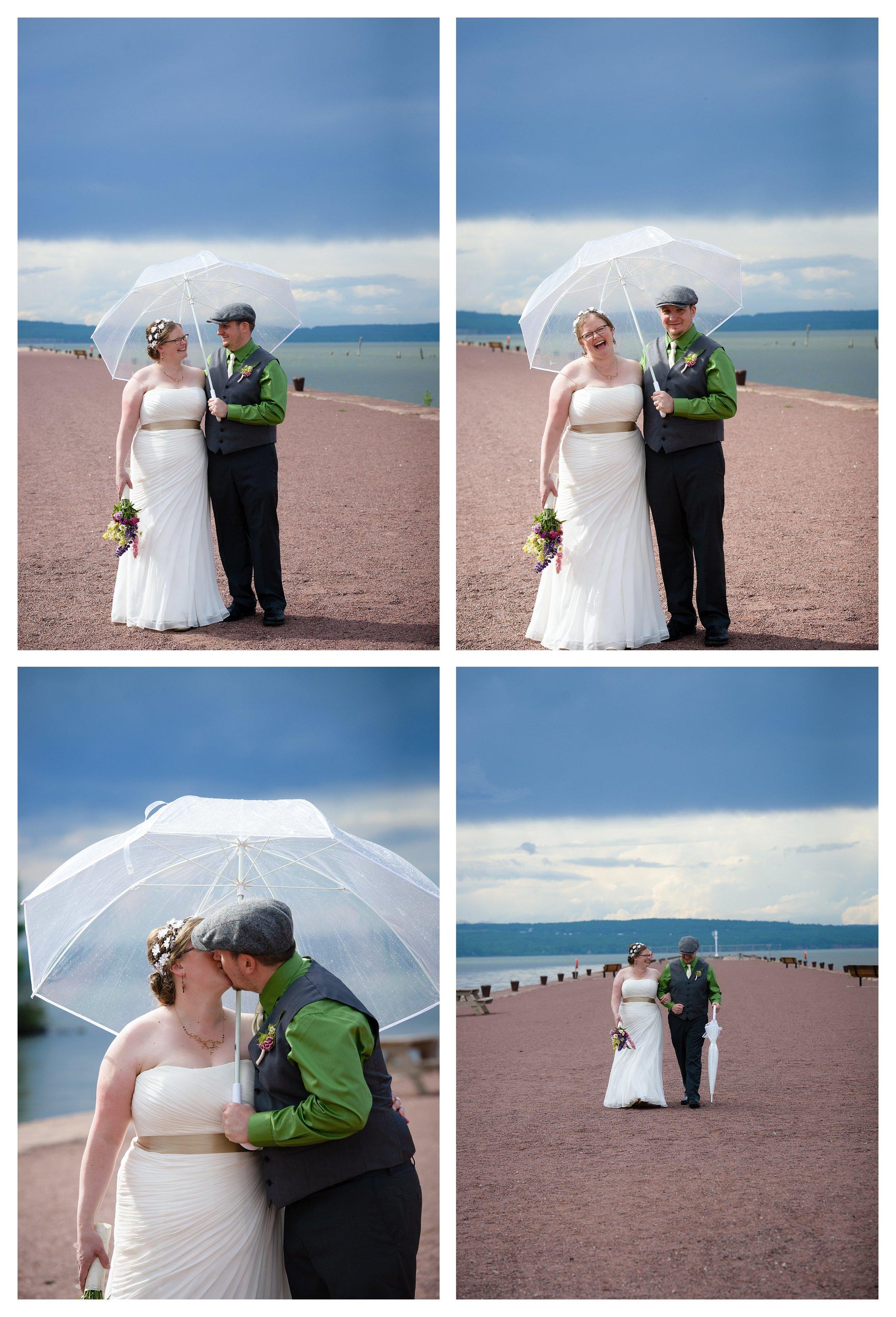 ashland oredock northwoods wisconsin wedding ps 139 photography_0294.jpg