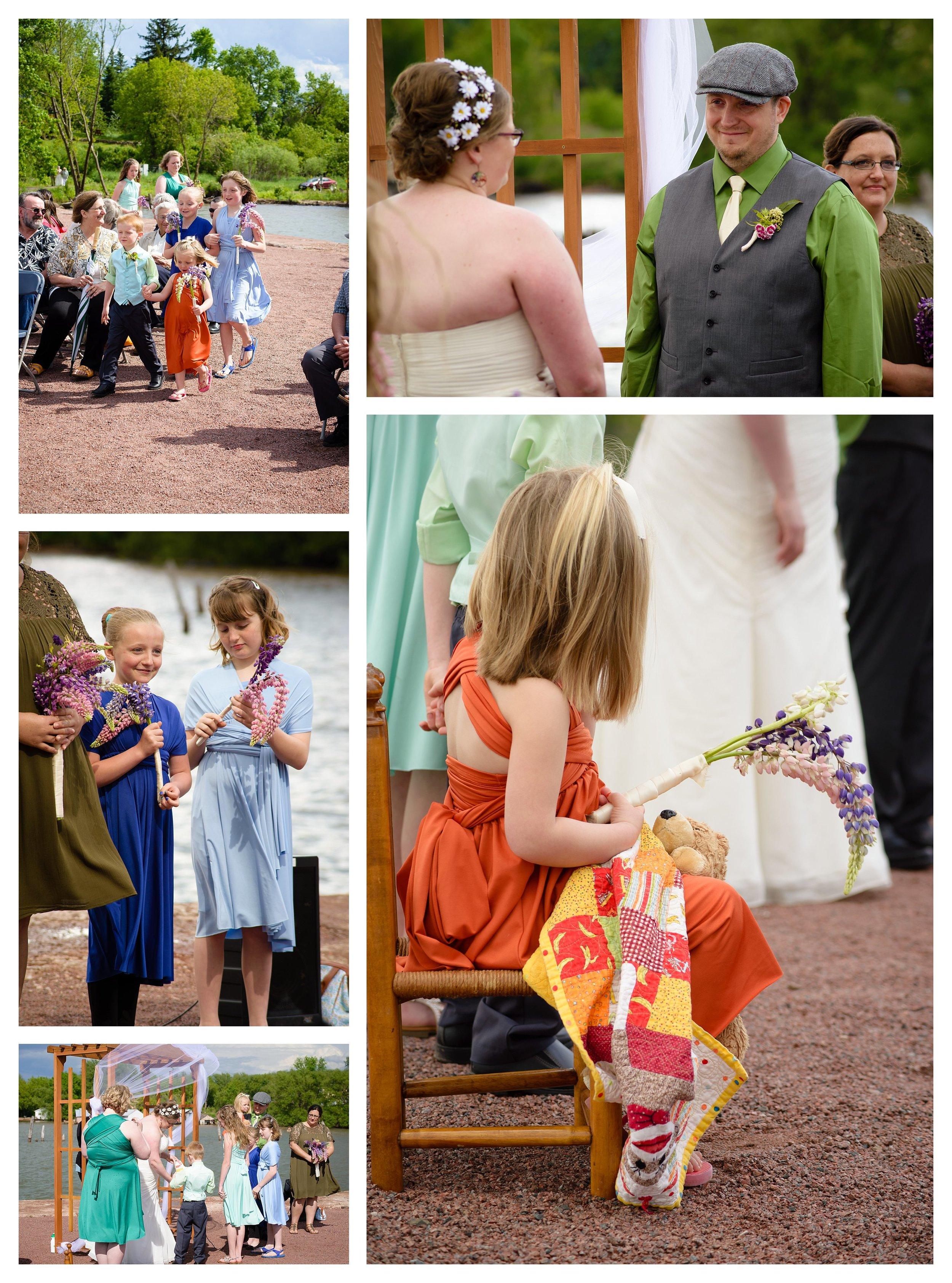 ashland oredock northwoods wisconsin wedding ps 139 photography_0296.jpg