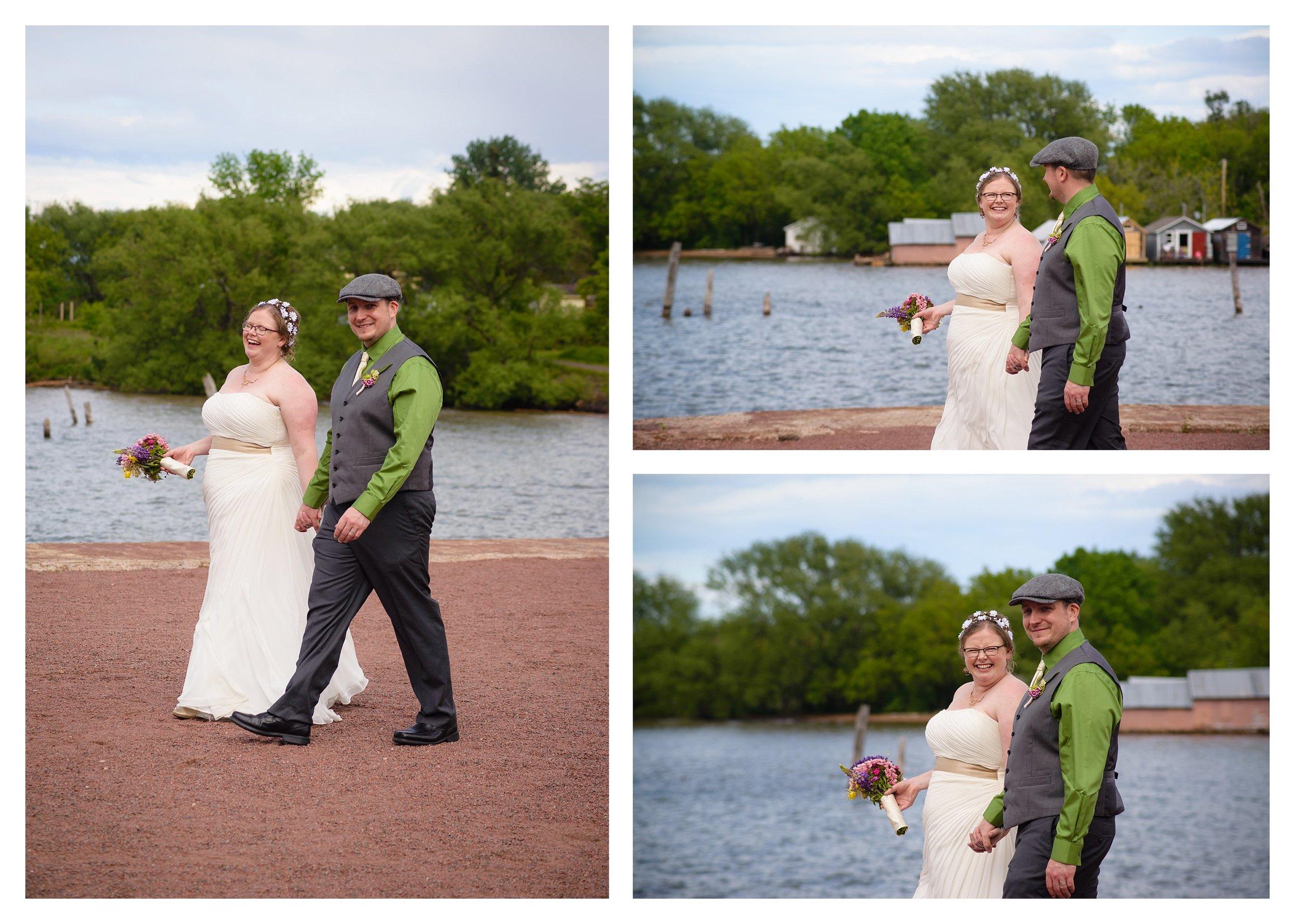 ashland oredock northwoods wisconsin wedding ps 139 photography_0298.jpg