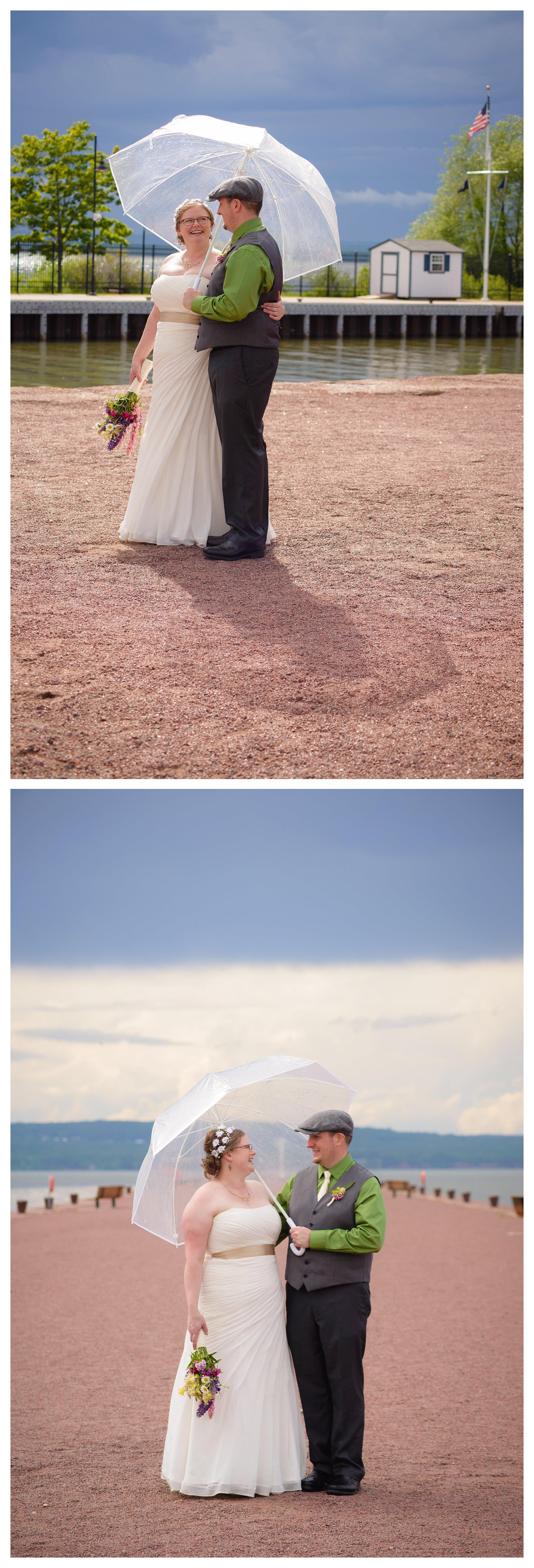 ashland oredock northwoods wisconsin wedding ps 139 photography_0300.jpg