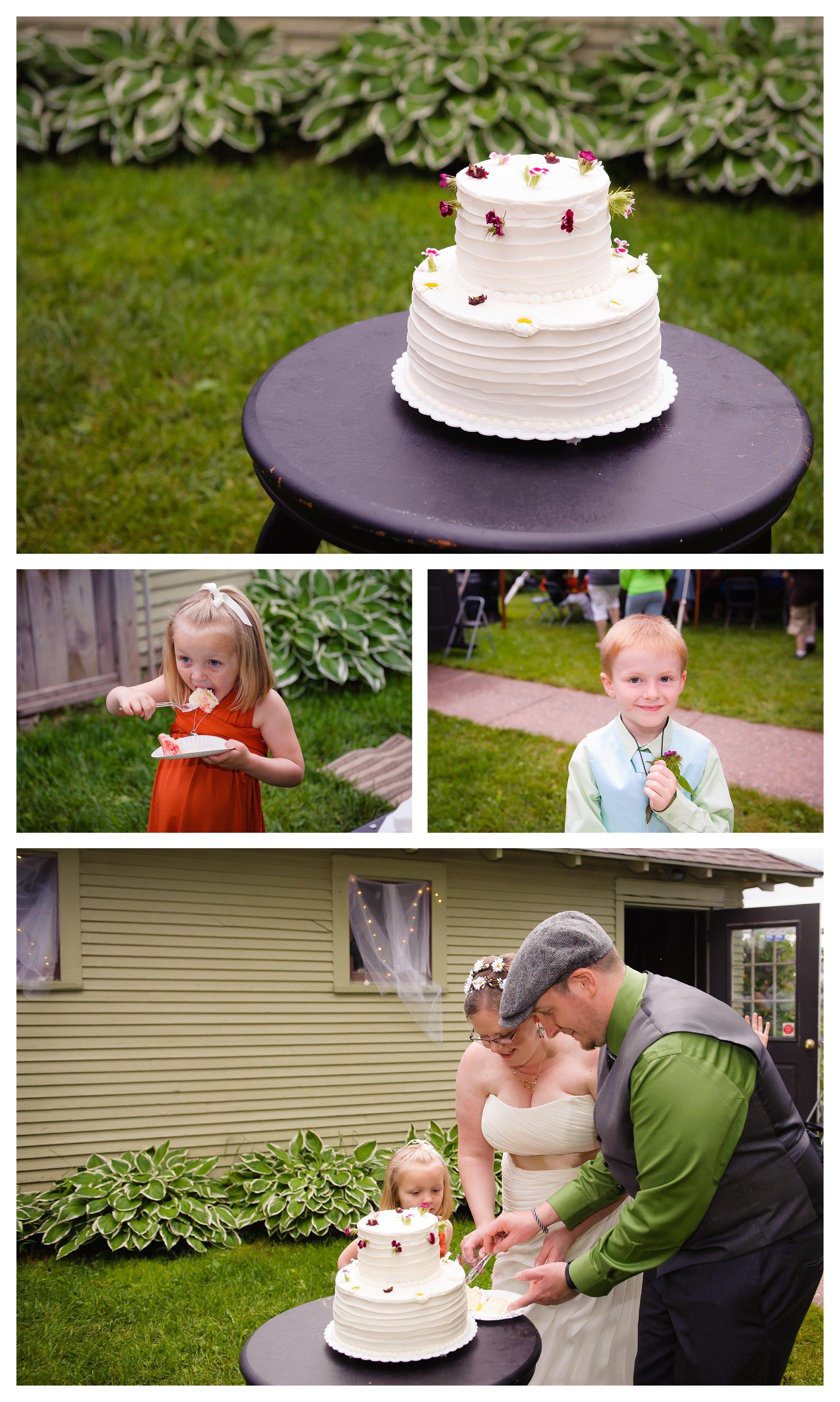 ashland oredock northwoods wisconsin wedding ps 139 photography_0302.jpg