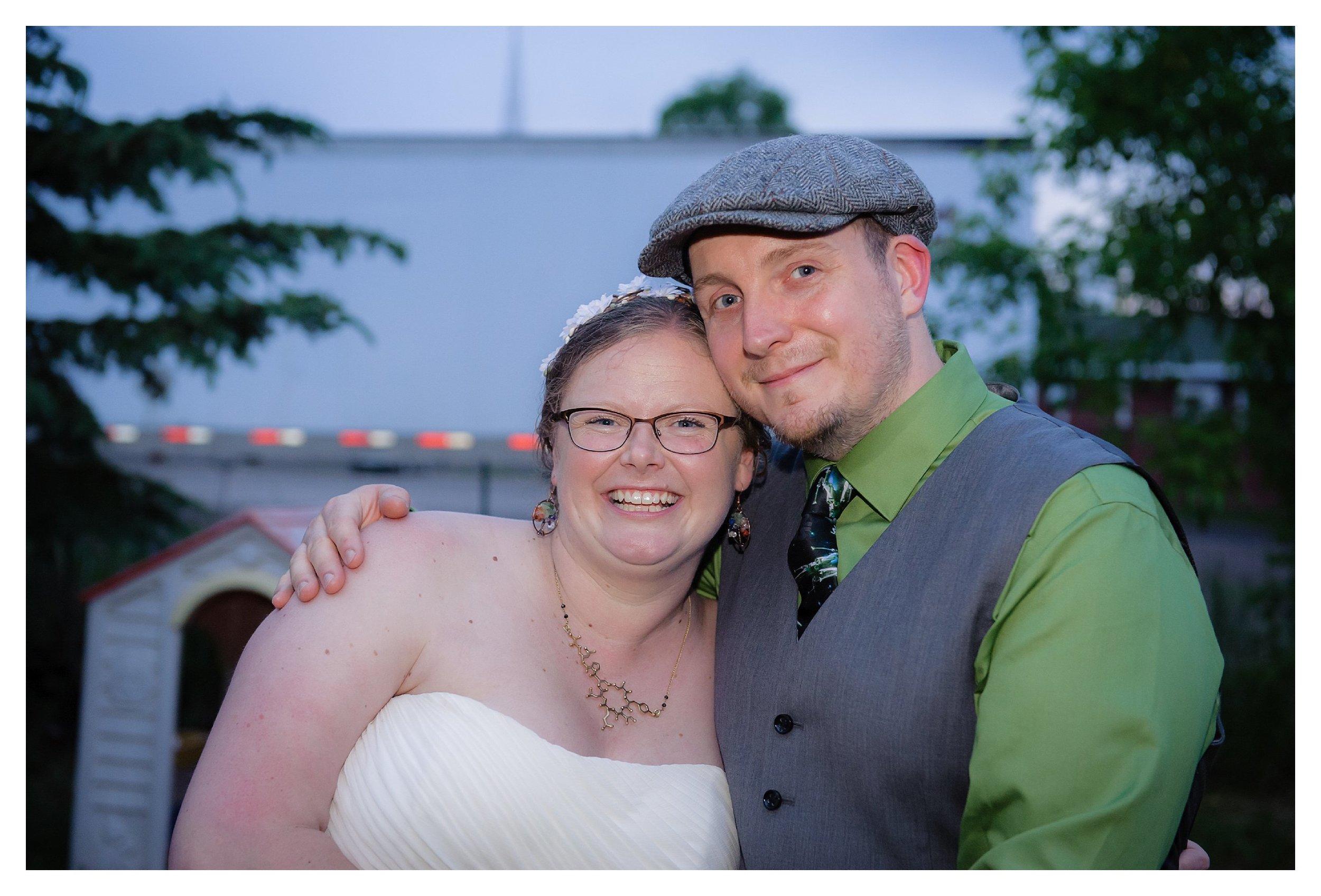 ashland oredock northwoods wisconsin wedding ps 139 photography_0304.jpg