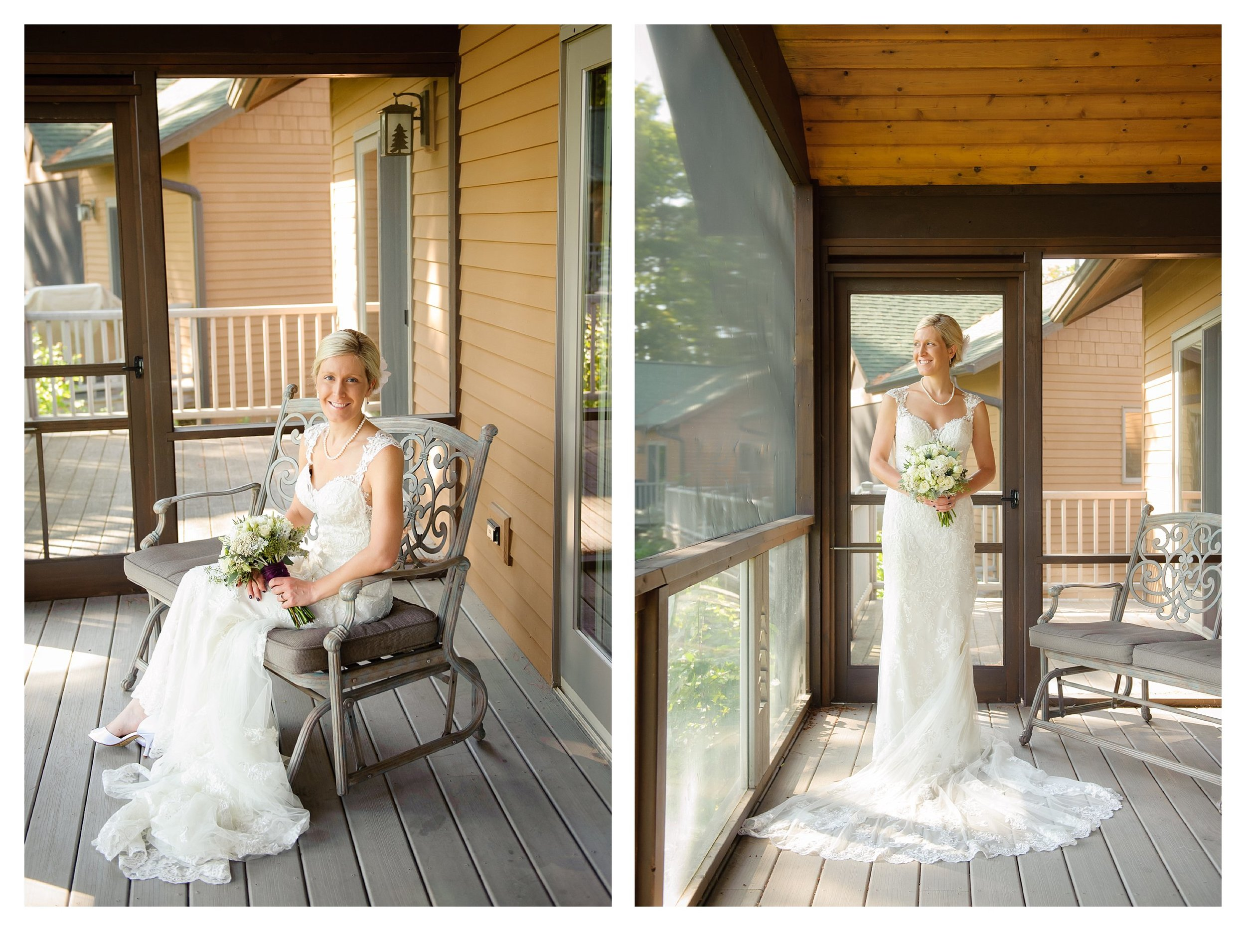 Lindstrom MN Twin cities Minnesota northwoods Bayfield wisconsin destination wedding ps 139 photography_0442.jpg