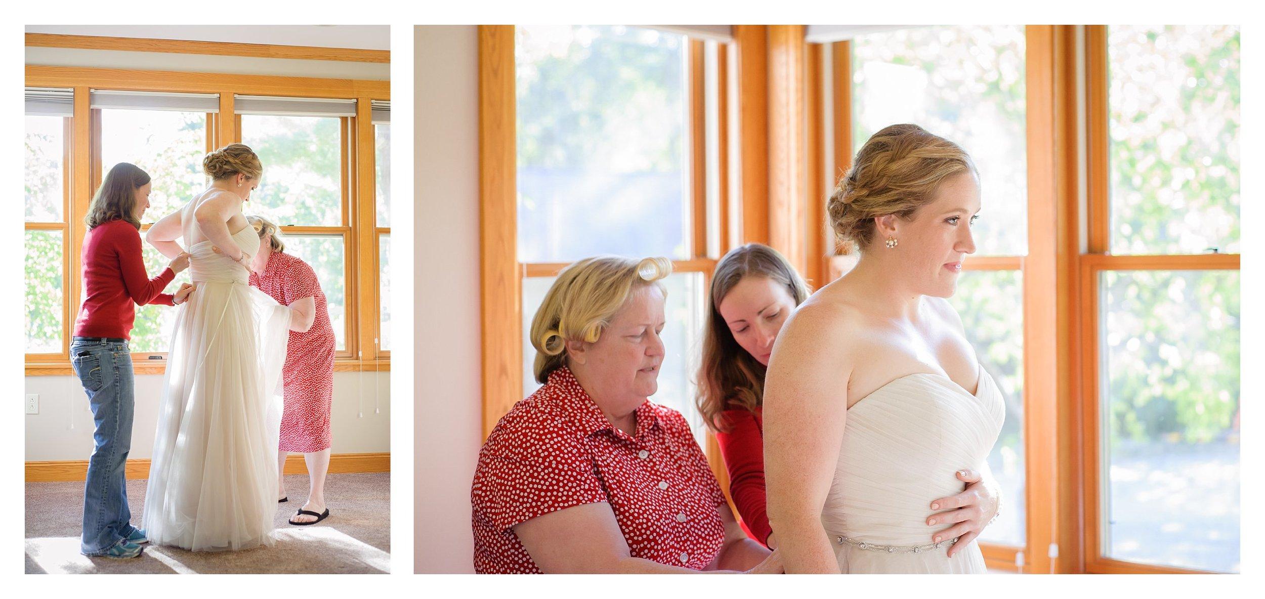 Lindstrom MN Twin cities Minnesota northwoods Bayfield wisconsin destination wedding ps 139 photography_0462.jpg