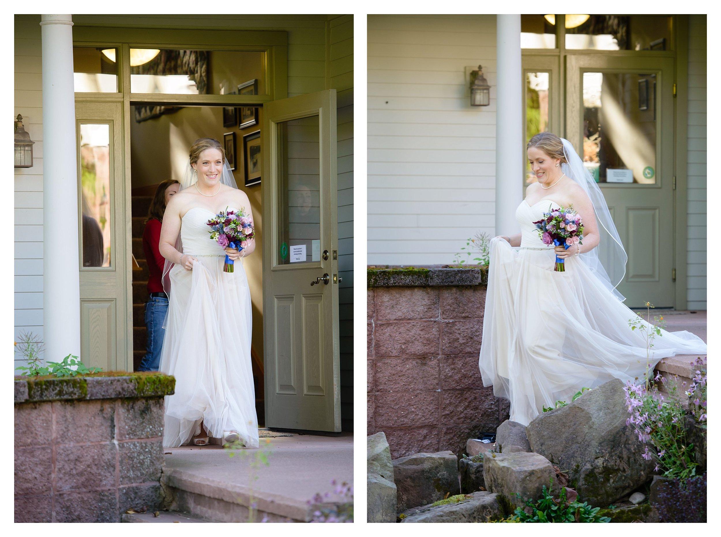 Lindstrom MN Twin cities Minnesota northwoods Bayfield wisconsin destination wedding ps 139 photography_0465.jpg