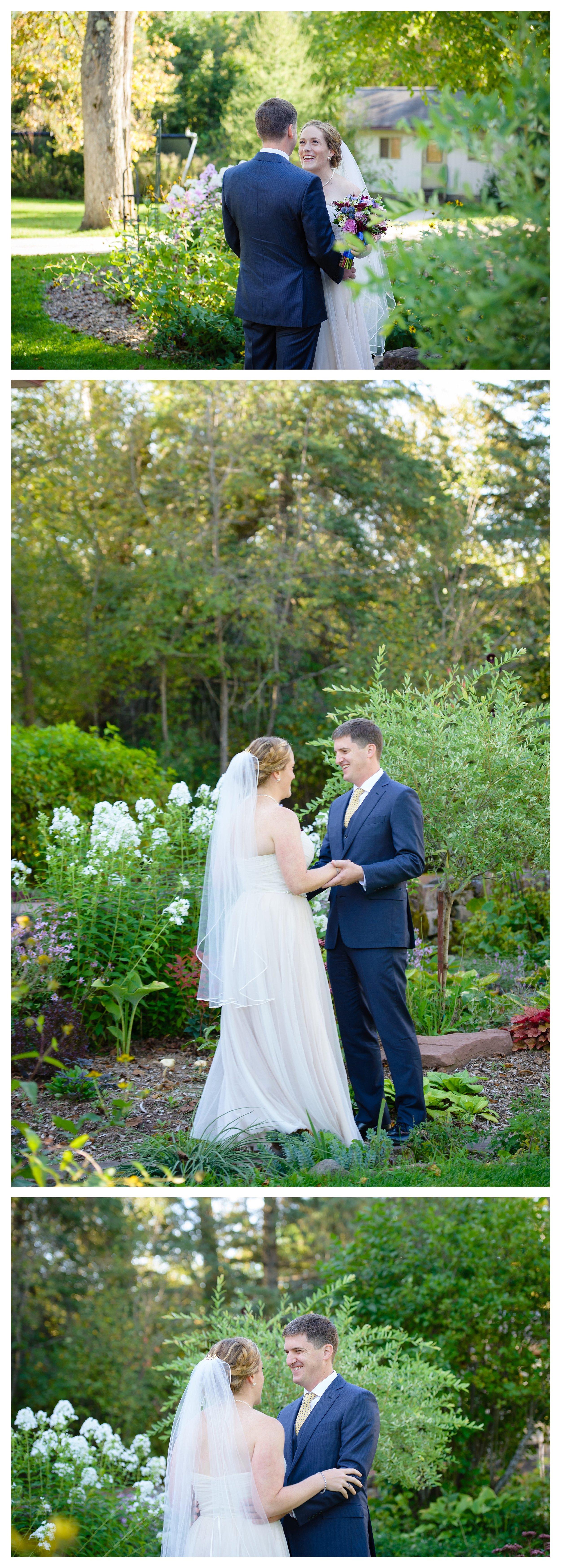 Lindstrom MN Twin cities Minnesota northwoods Bayfield wisconsin destination wedding ps 139 photography_0469.jpg