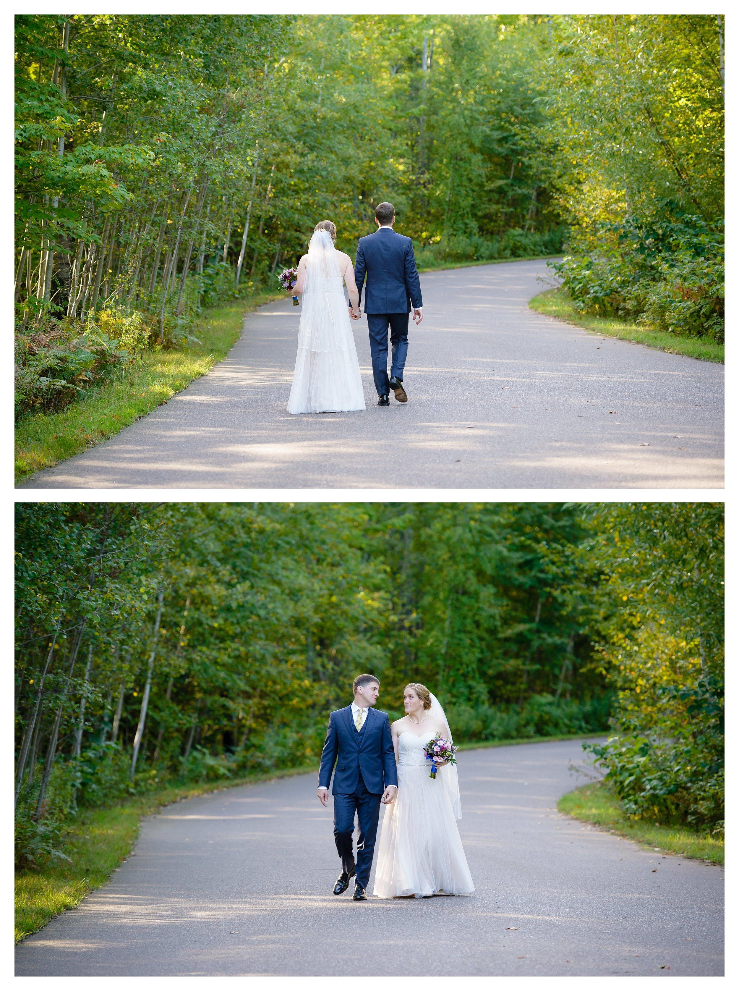 Lindstrom MN Twin cities Minnesota northwoods Bayfield wisconsin destination wedding ps 139 photography_0472.jpg