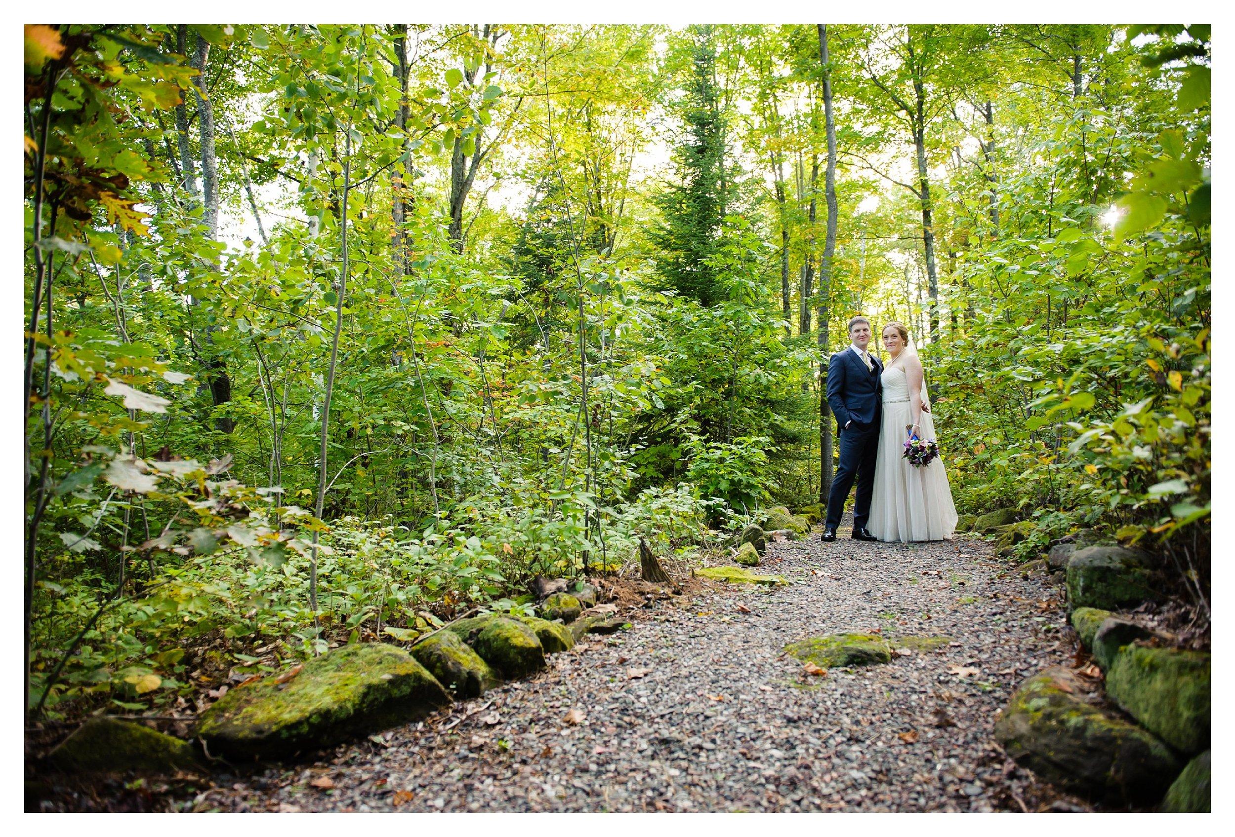 Lindstrom MN Twin cities Minnesota northwoods Bayfield wisconsin destination wedding ps 139 photography_0477.jpg