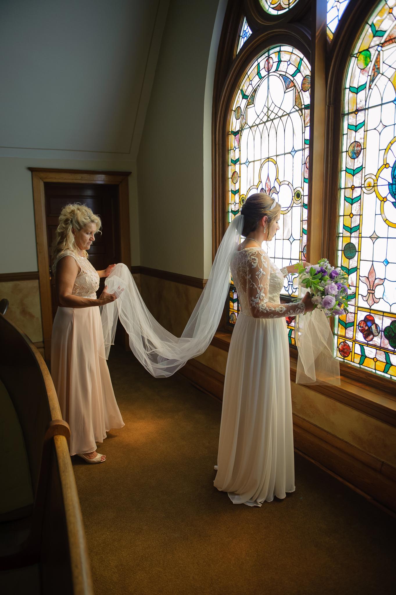 2-ashland washburn wedding photography700_4820.jpg