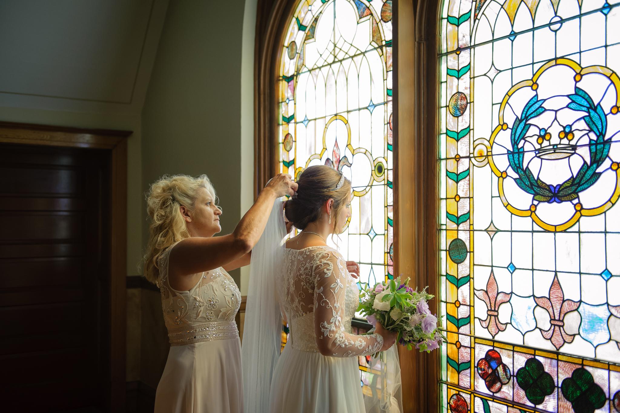 1-ashland washburn wedding photography700_4816.jpg