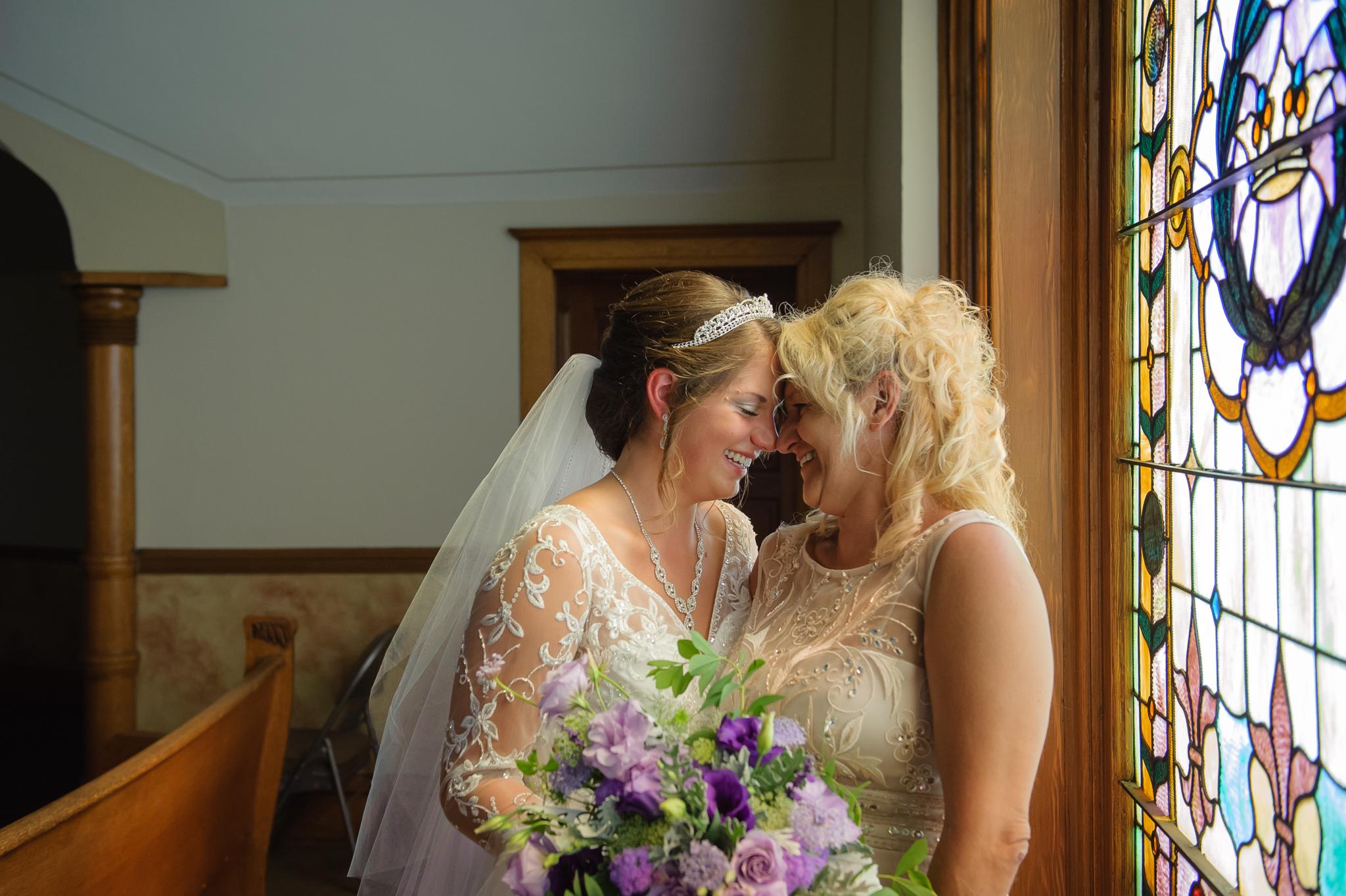 4-ashland washburn wedding photography700_4859.jpg