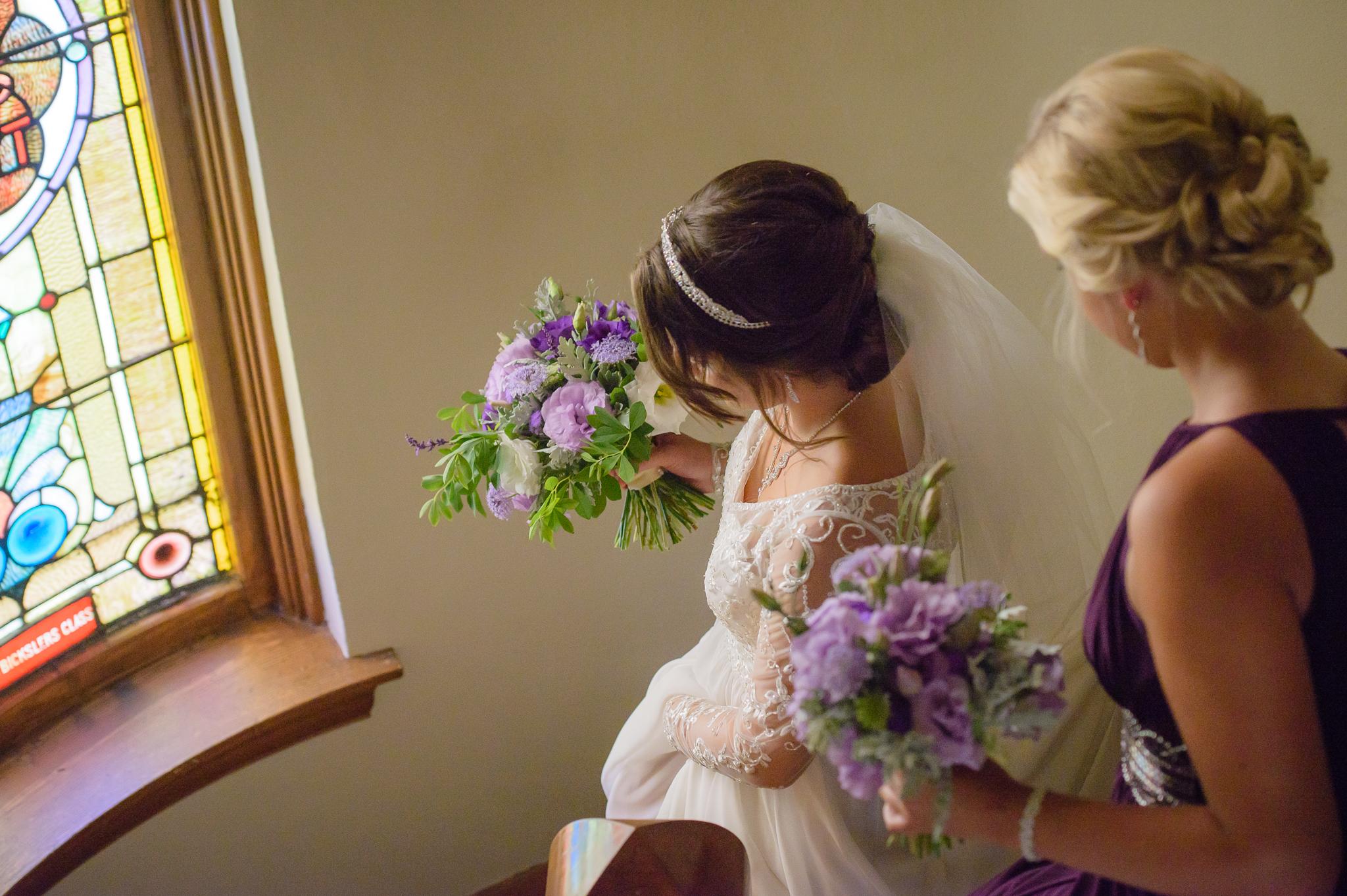 3-ashland washburn wedding photographyDSC_3618.jpg