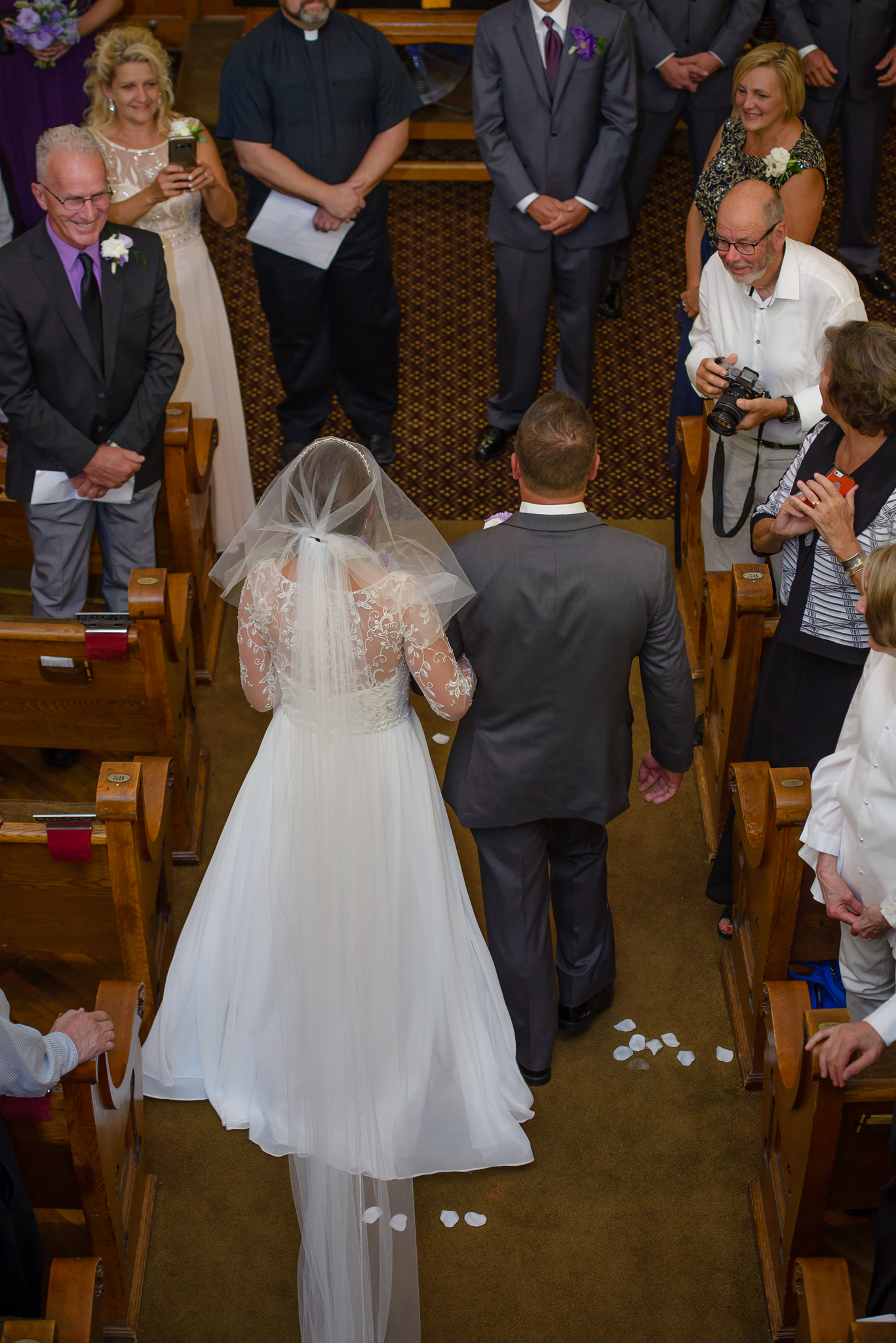 6-ashland washburn wedding photographyDSC_3674.jpg