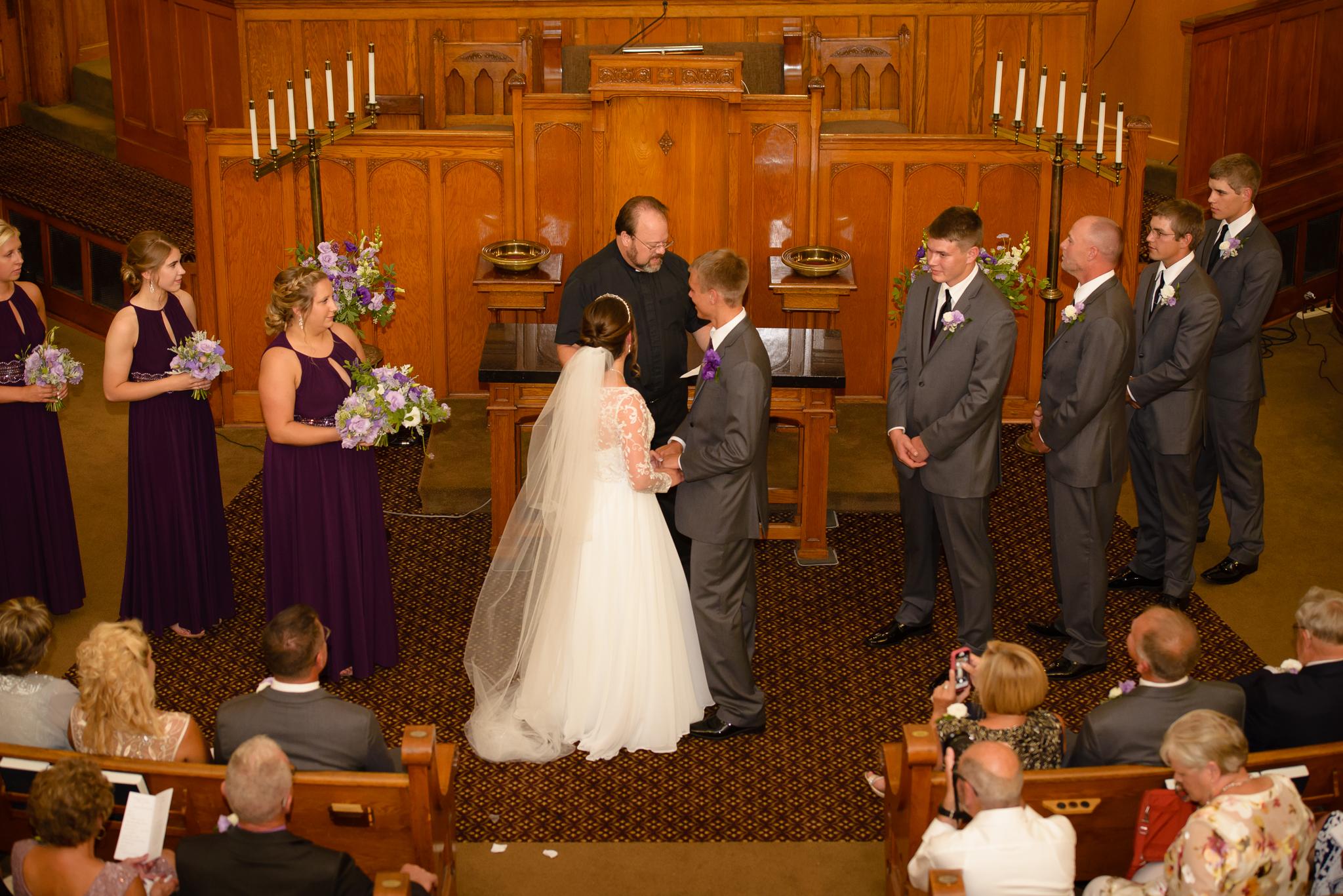 7-ashland washburn wedding photographyDSC_3684.jpg