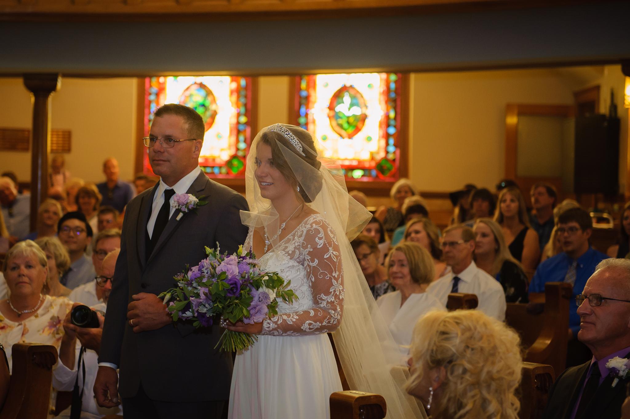 9-ashland washburn wedding photography700_4955.jpg
