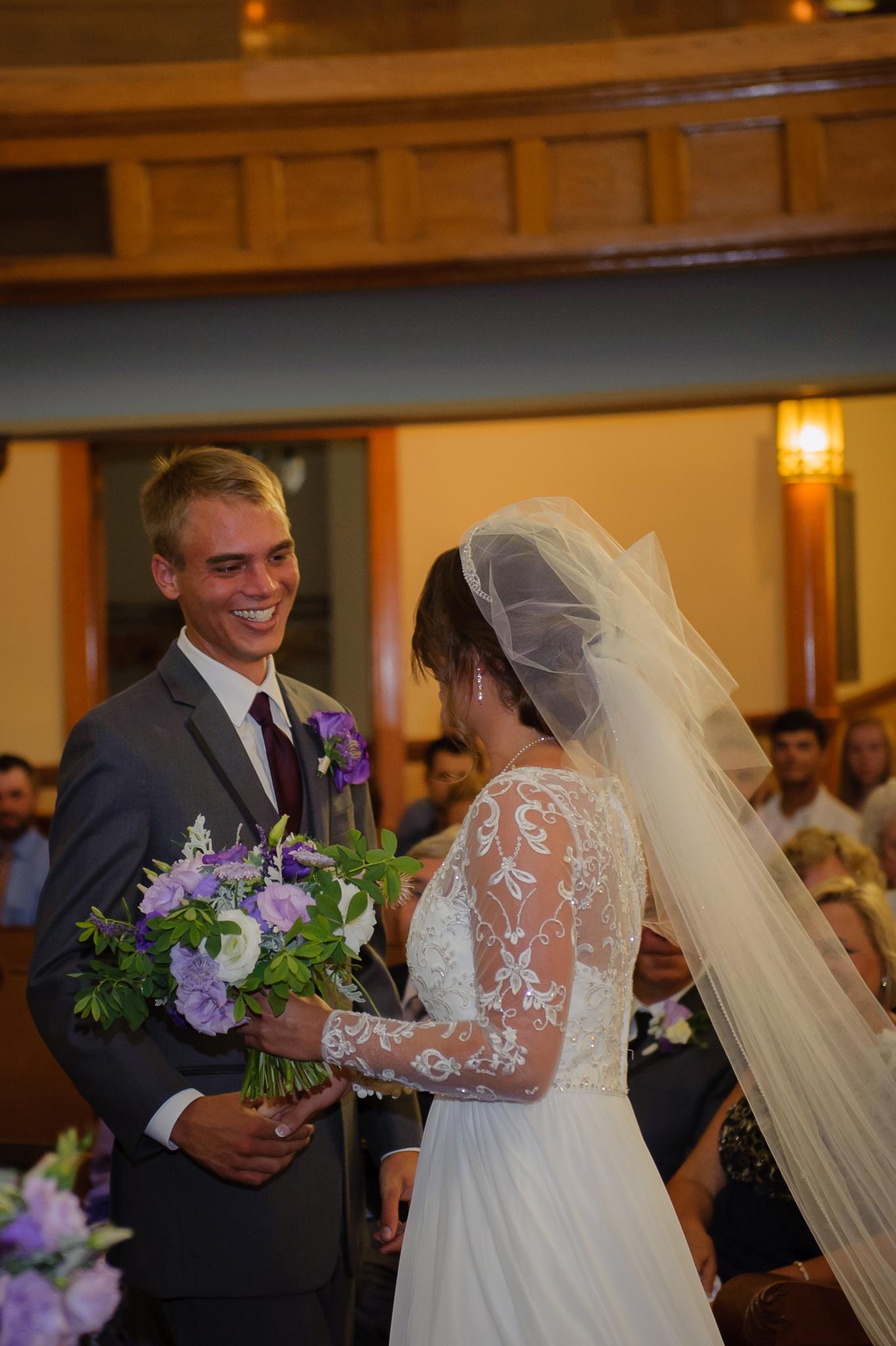 11-ashland washburn wedding photography700_4963.jpg