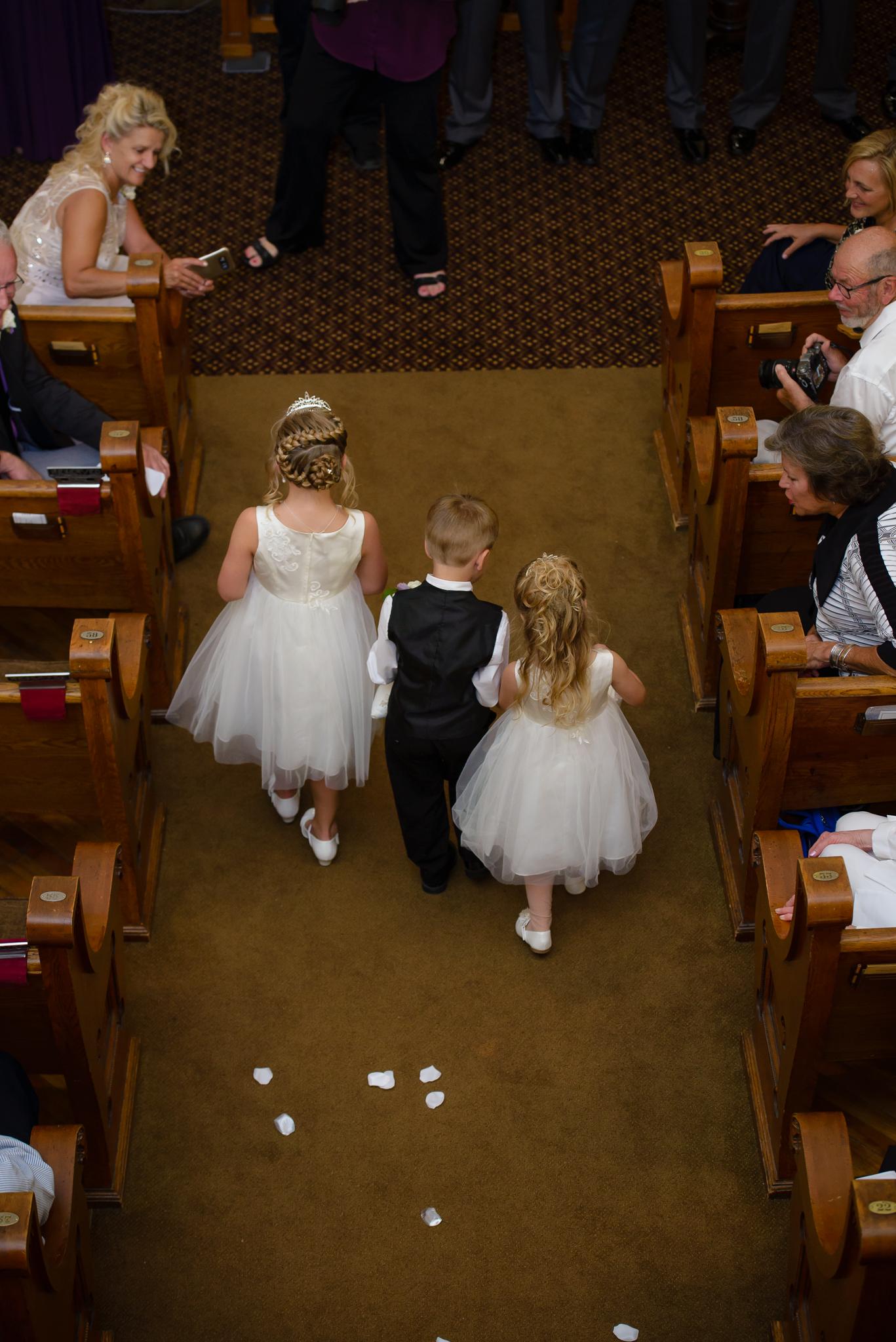 5-ashland washburn wedding photographyDSC_3670.jpg