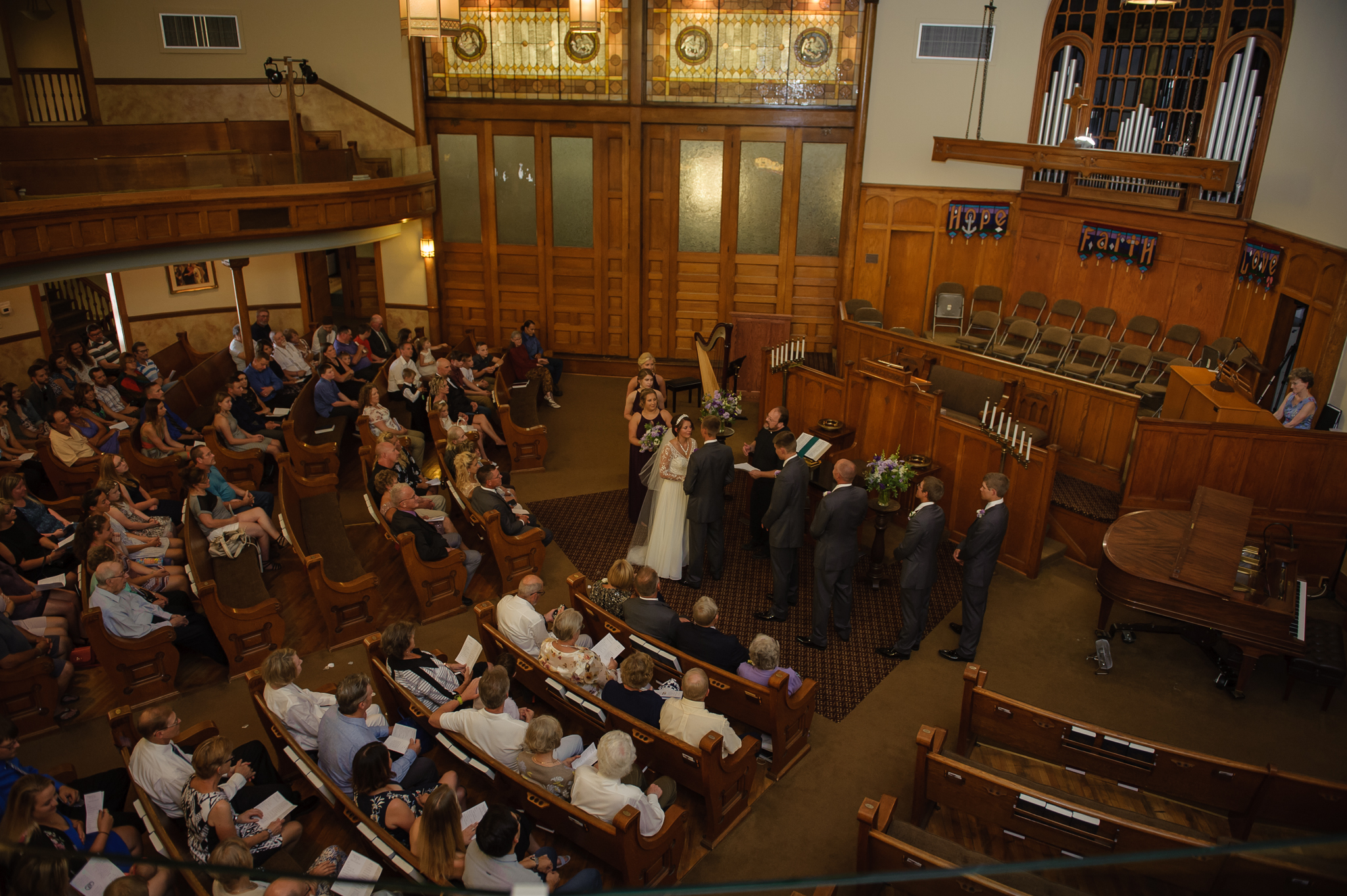 14-ashland washburn wedding photography700_4977.jpg