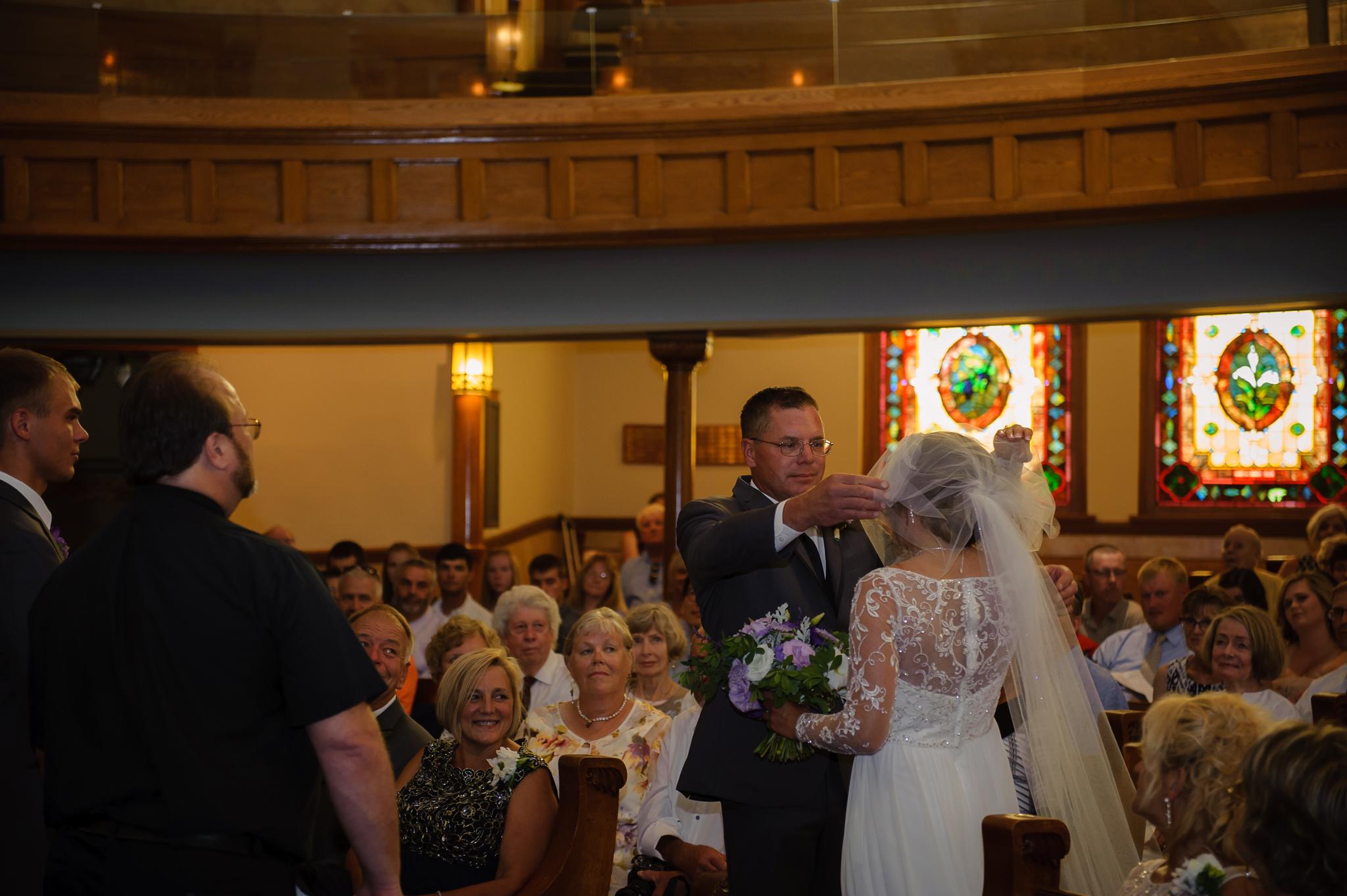 10-ashland washburn wedding photography700_4960.jpg