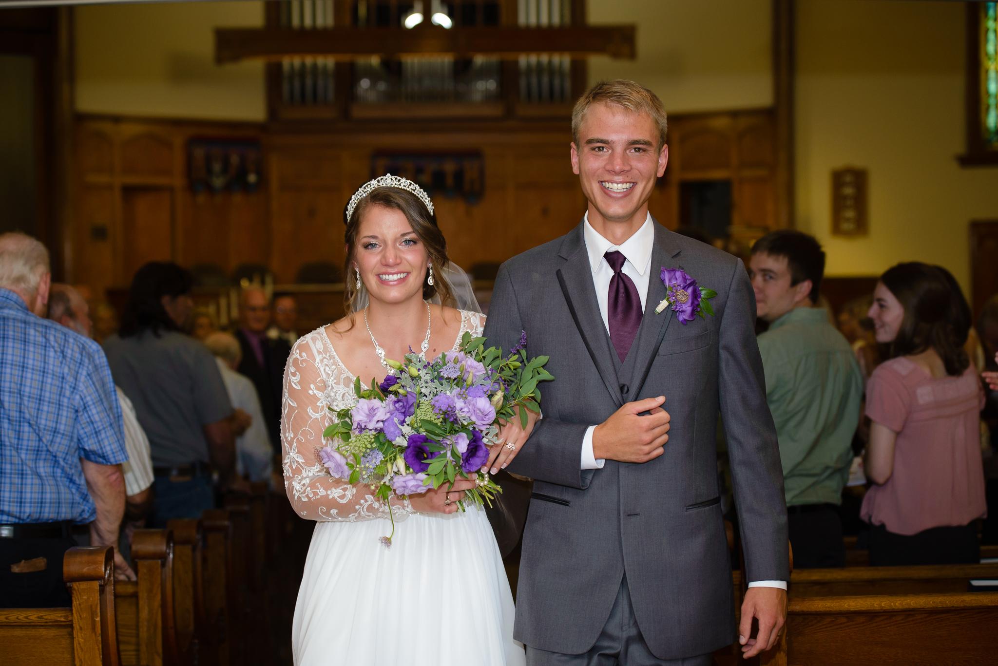 17-ashland washburn wedding photographyDSC_3736.jpg