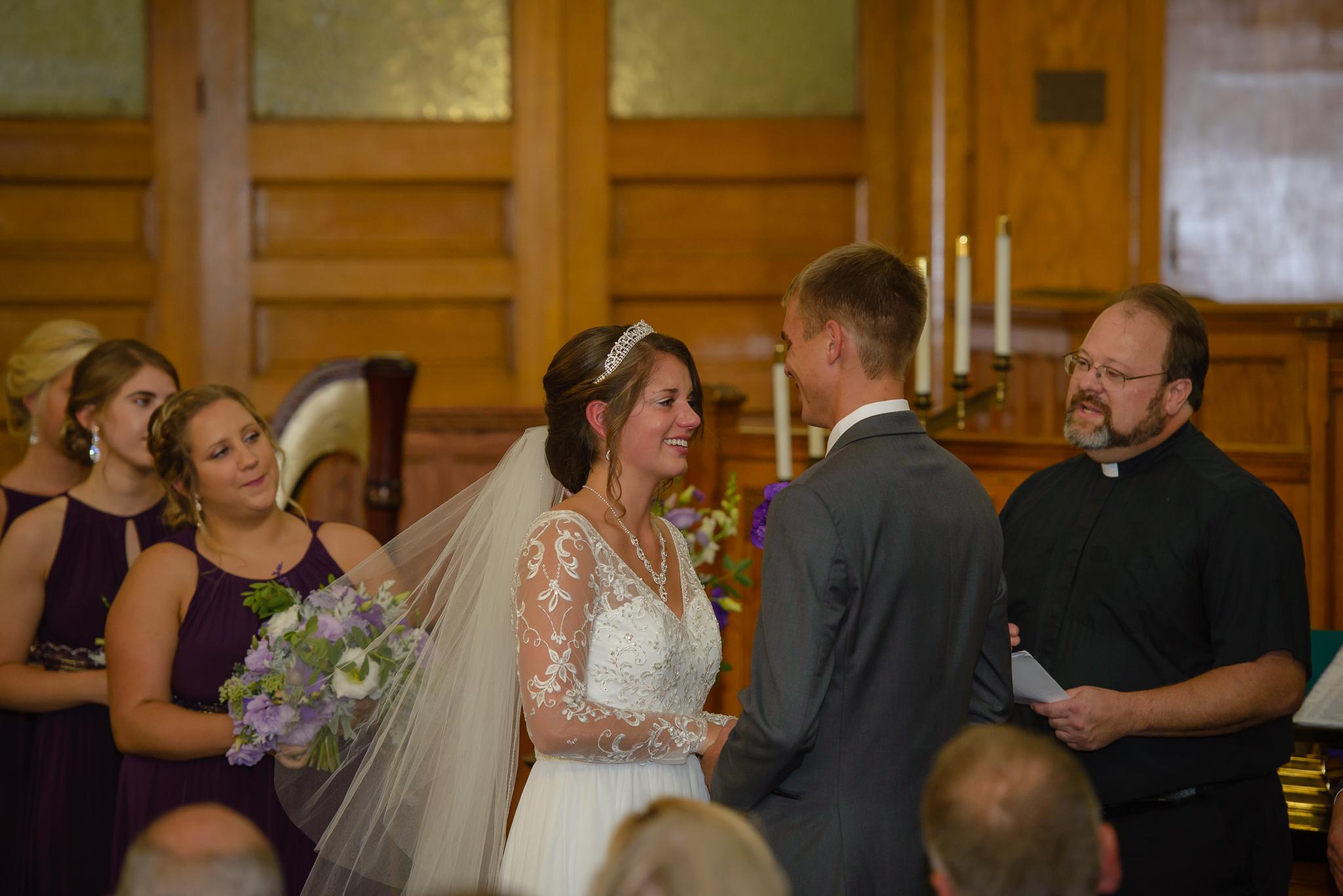 12-ashland washburn wedding photographyDSC_3706.jpg
