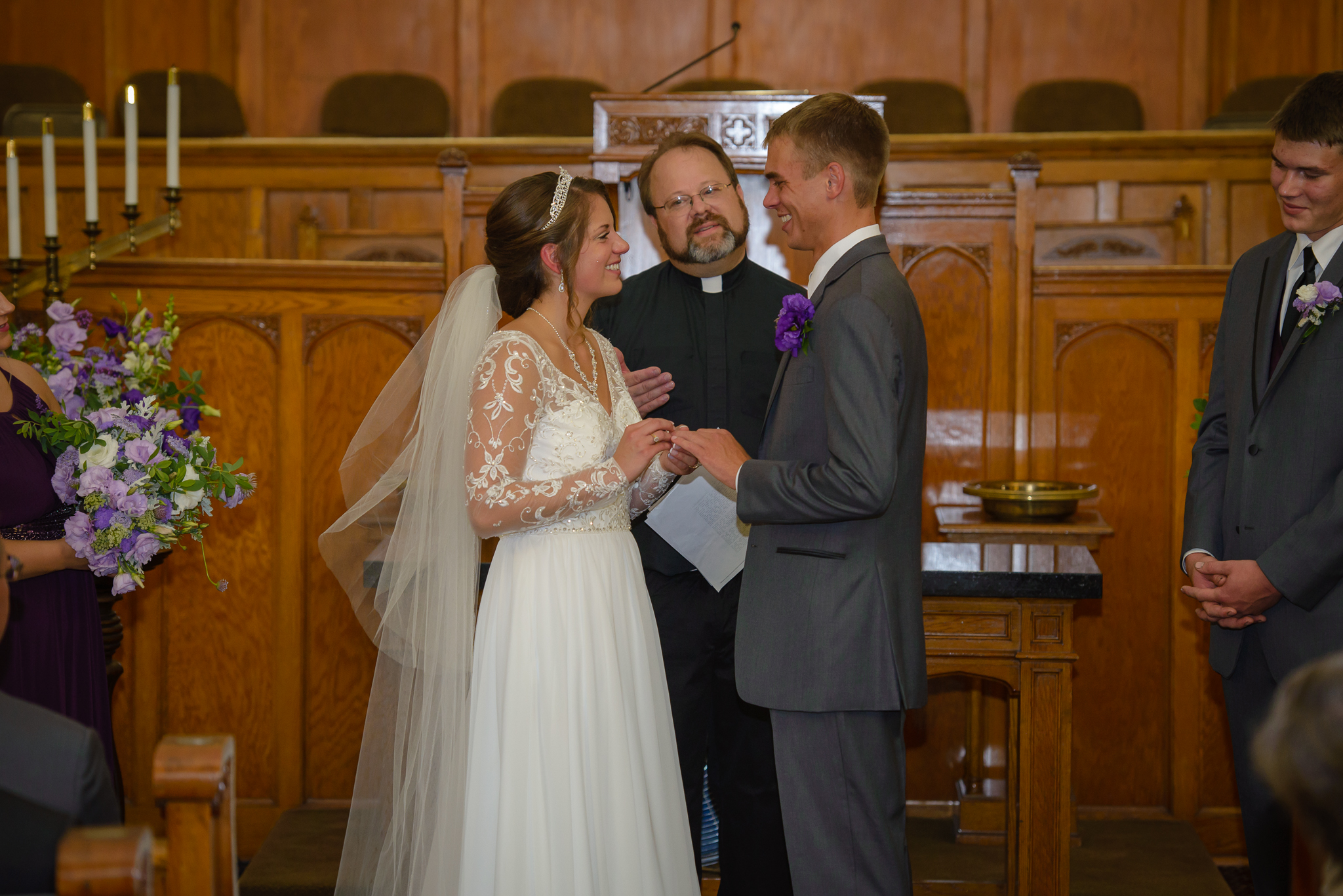 13-ashland washburn wedding photographyDSC_3714.jpg