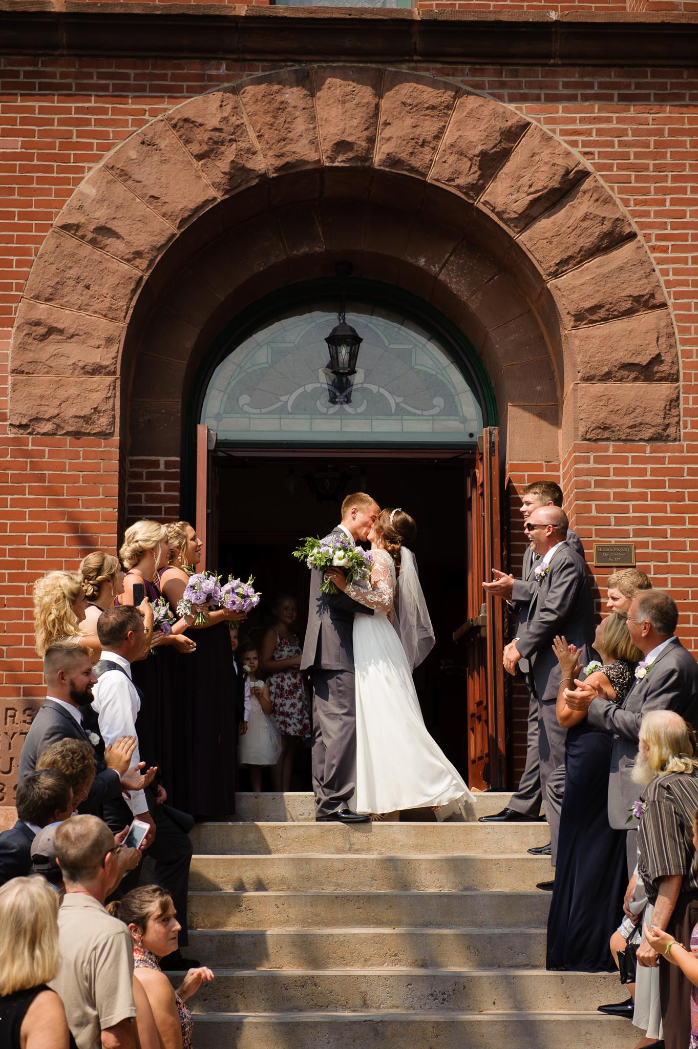 20-ashland washburn wedding photography700_5045.jpg