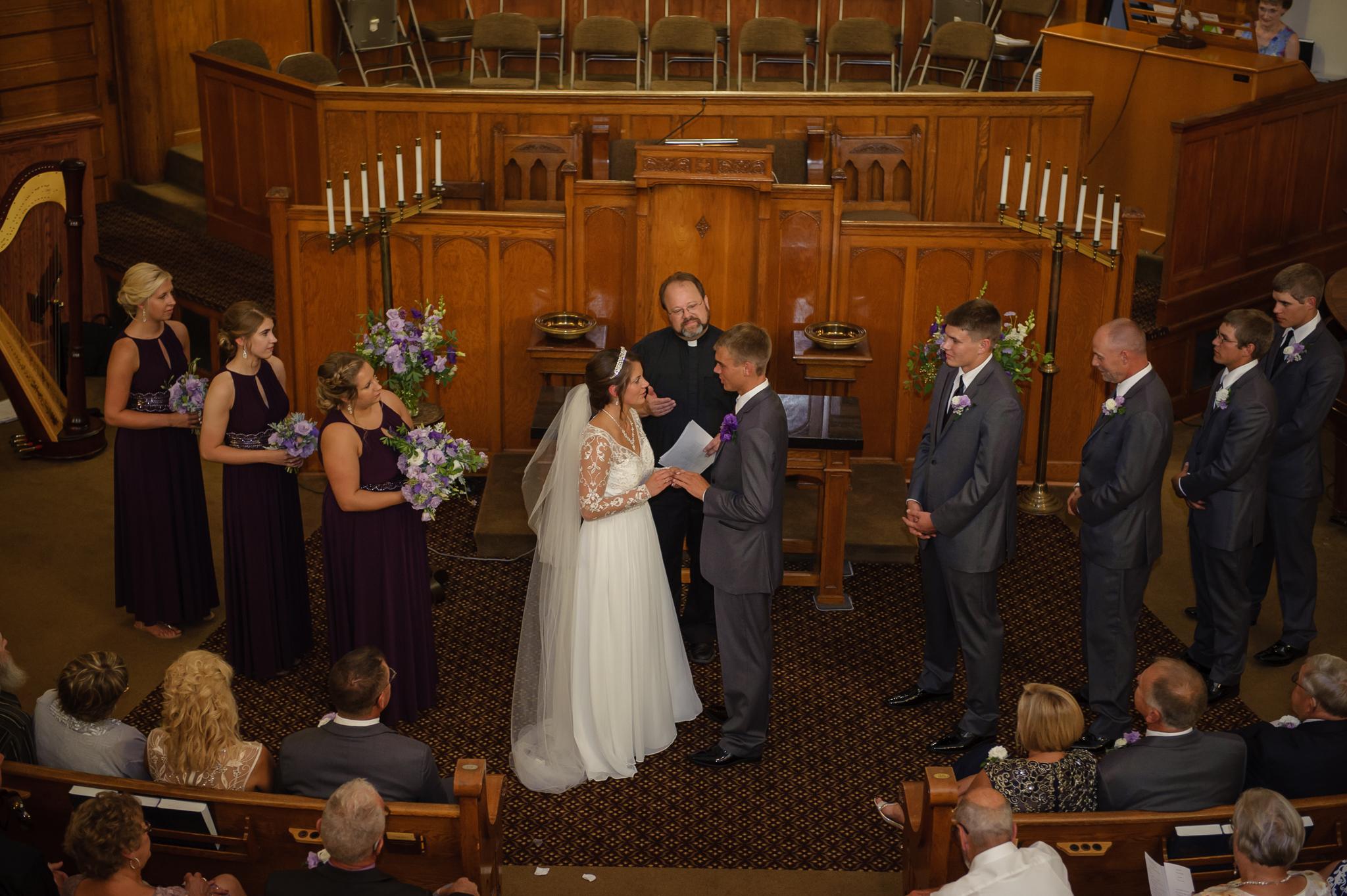 15-ashland washburn wedding photography700_4983.jpg