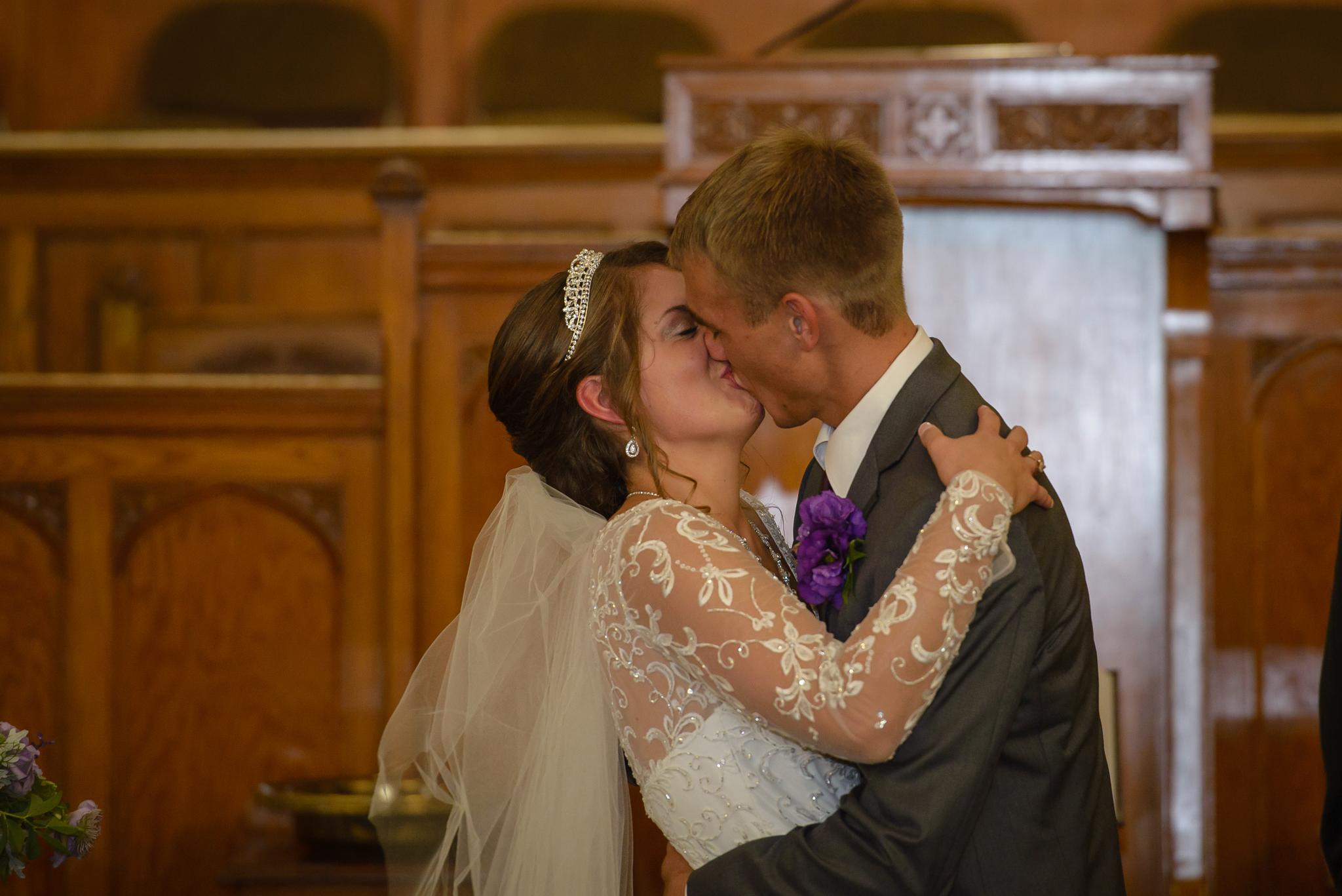 16-ashland washburn wedding photographyDSC_3726.jpg