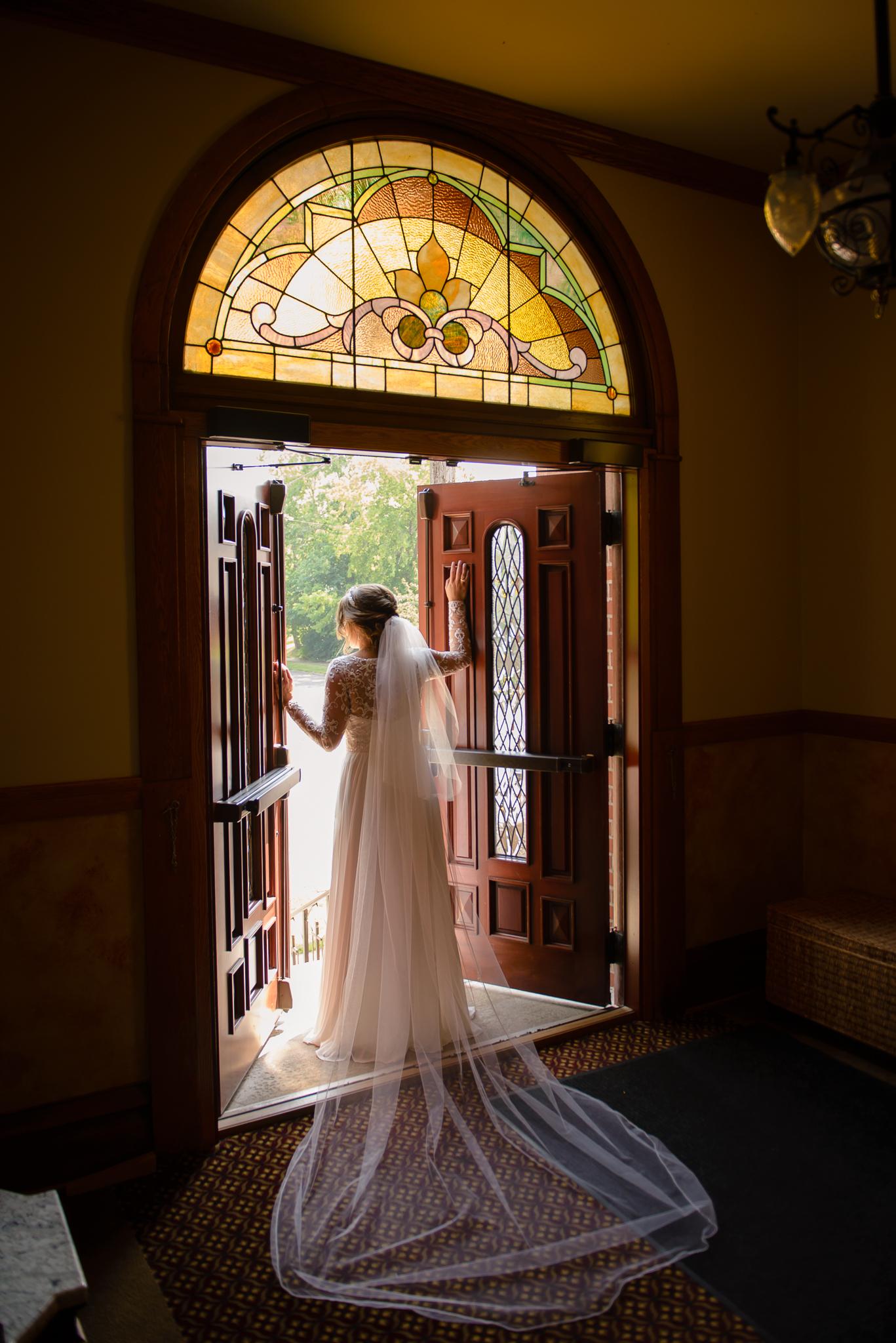 23-ashland washburn wedding photographyDSC_4204.jpg