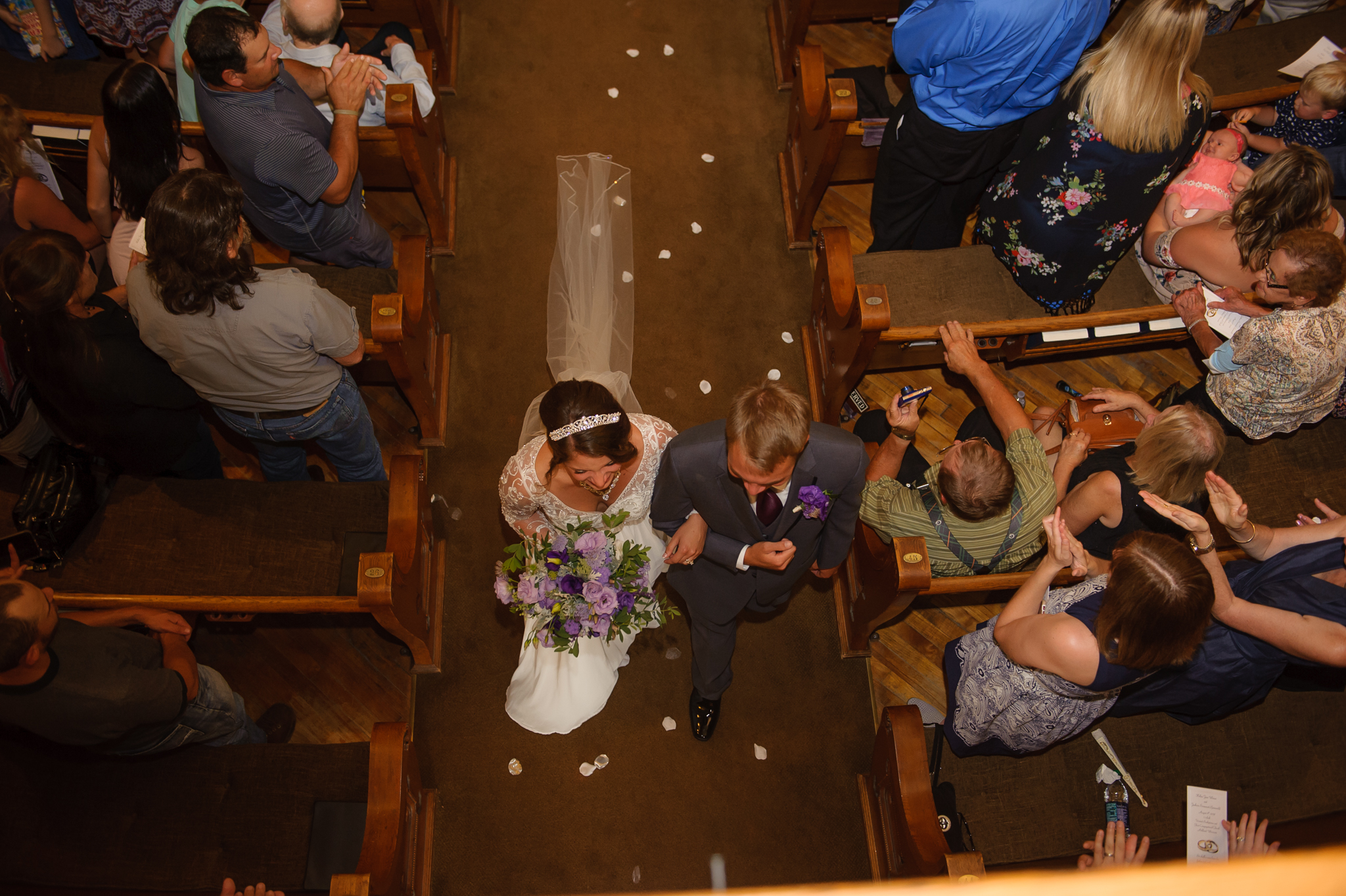 18-ashland washburn wedding photography700_4996.jpg
