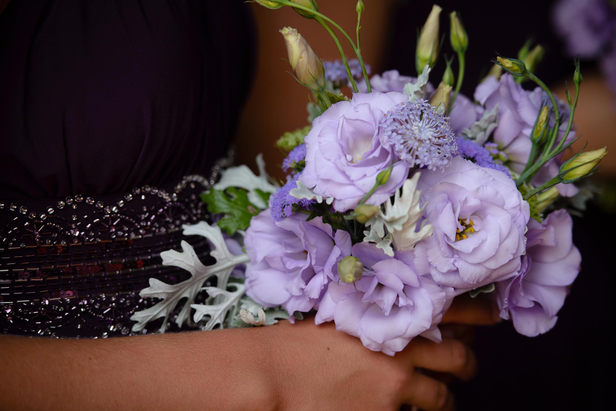 19-ashland washburn wedding photographyDSC_3769.jpg