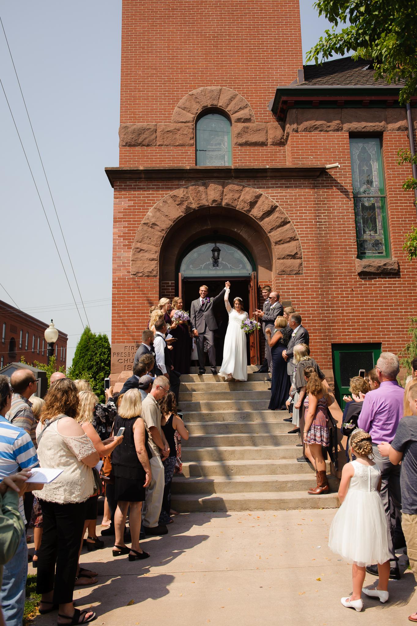 21-ashland washburn wedding photography700_5049.jpg