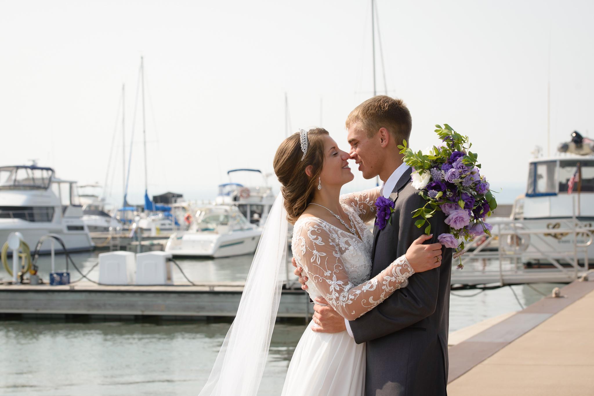 29-ashland washburn wedding photographyDSC_4561.jpg