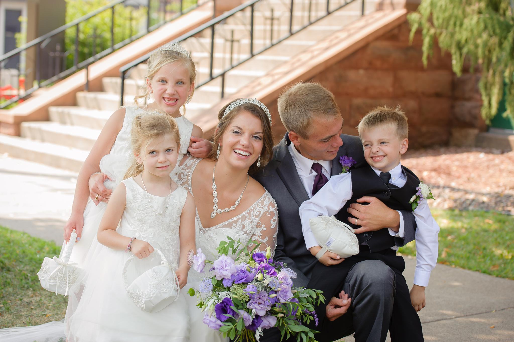 22-ashland washburn wedding photography700_5210.jpg
