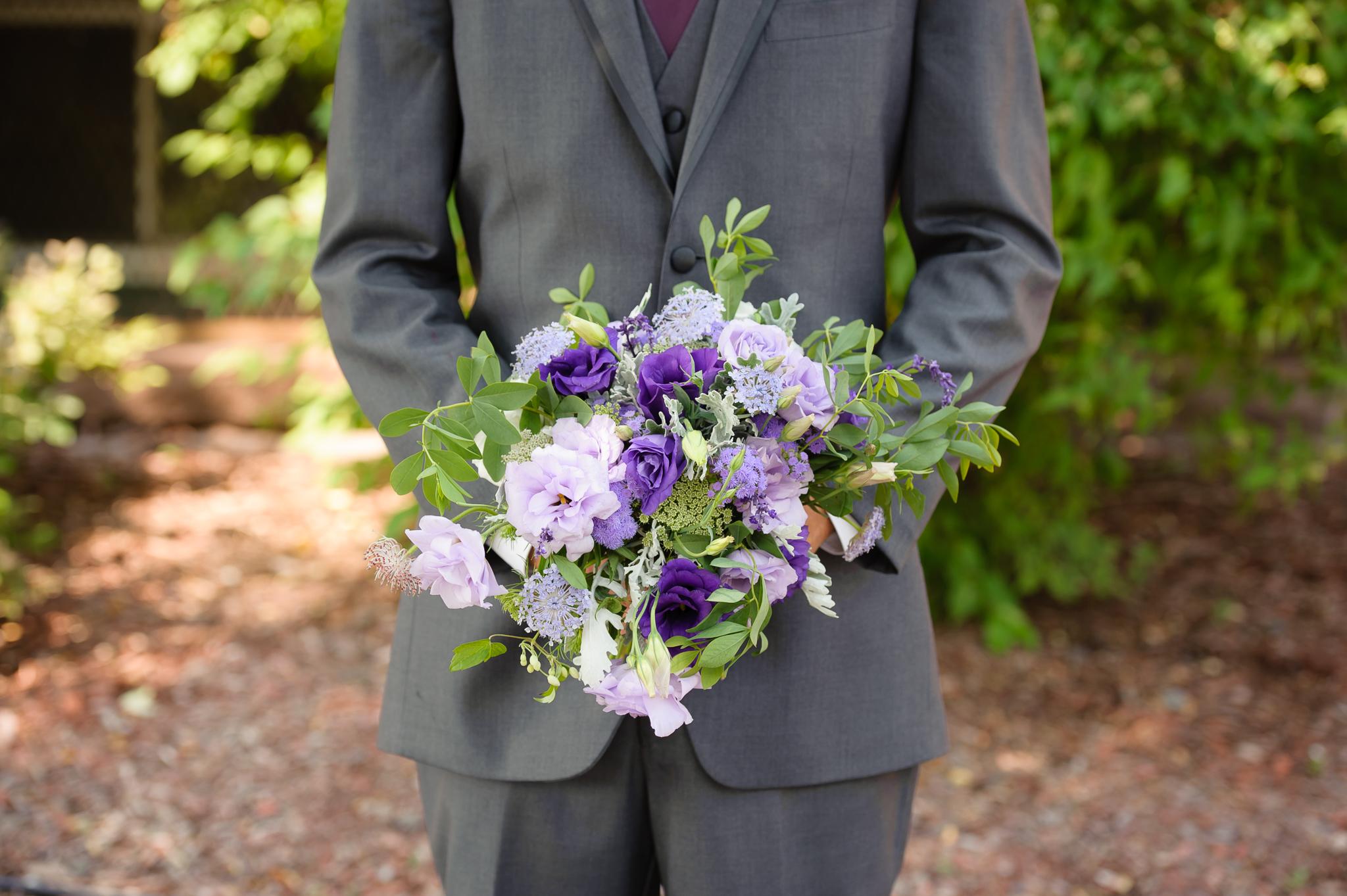 24-ashland washburn wedding photography700_5232.jpg