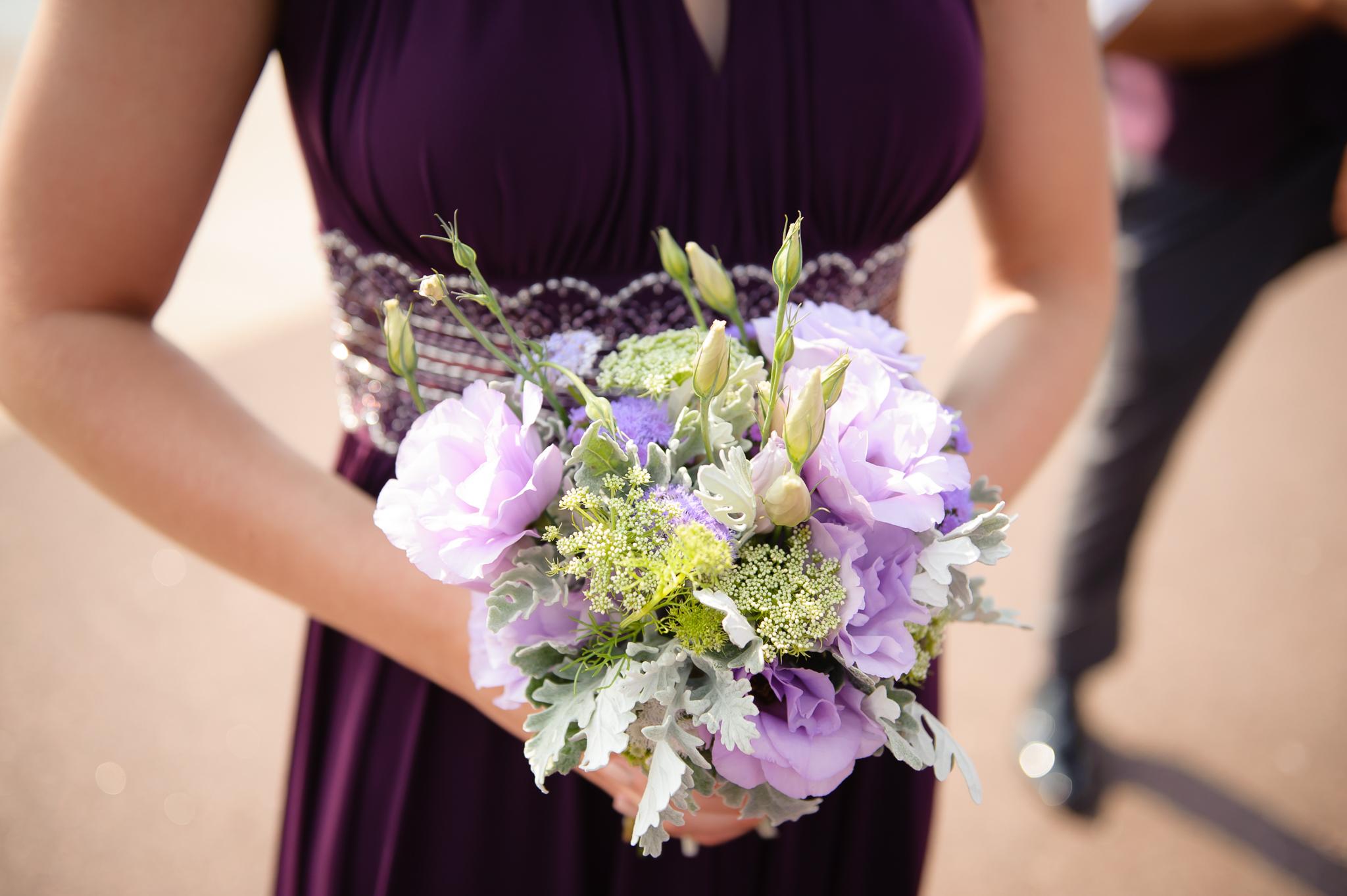 32-ashland washburn wedding photography700_5360.jpg