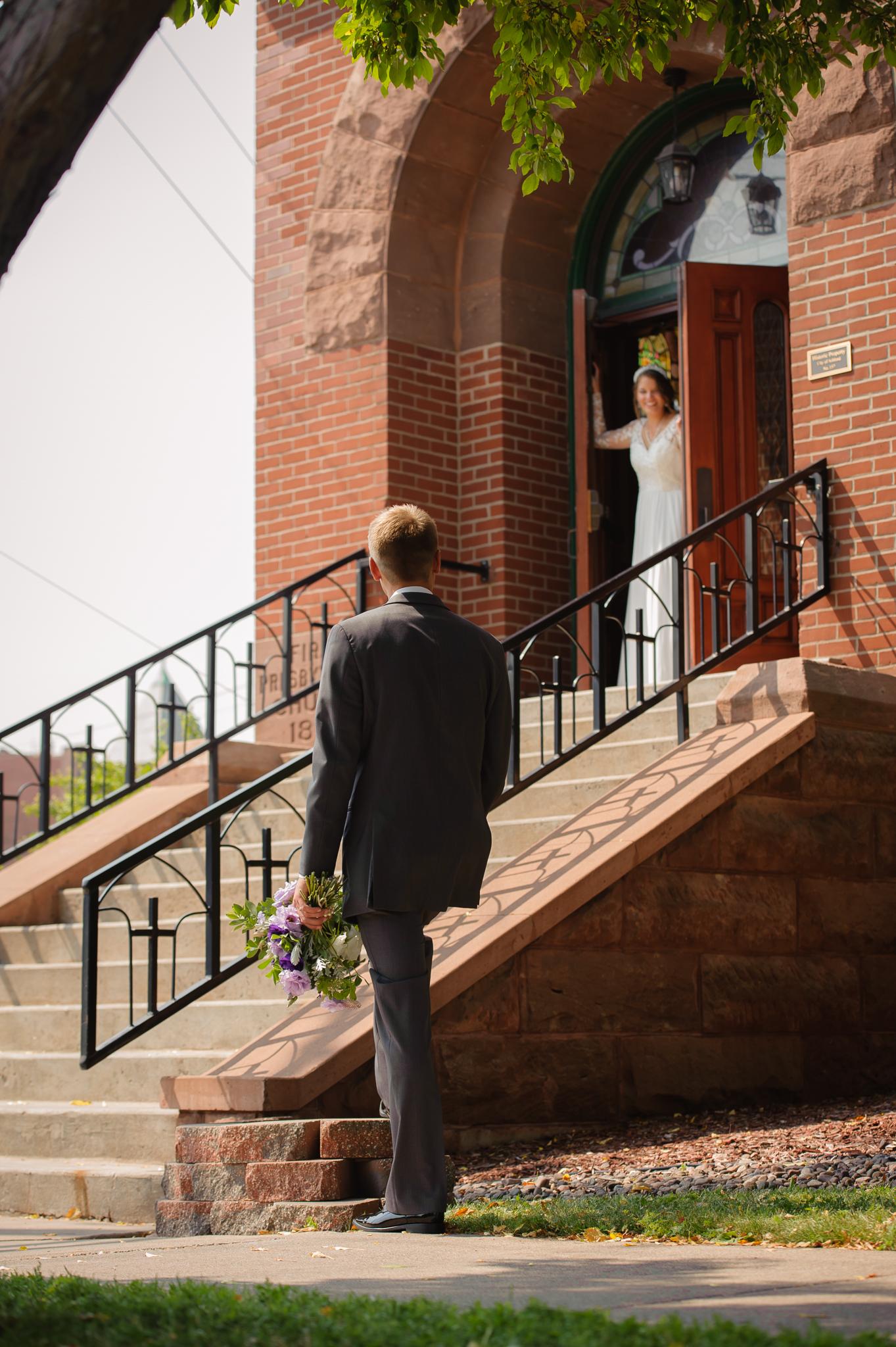 25-ashland washburn wedding photography700_5243.jpg