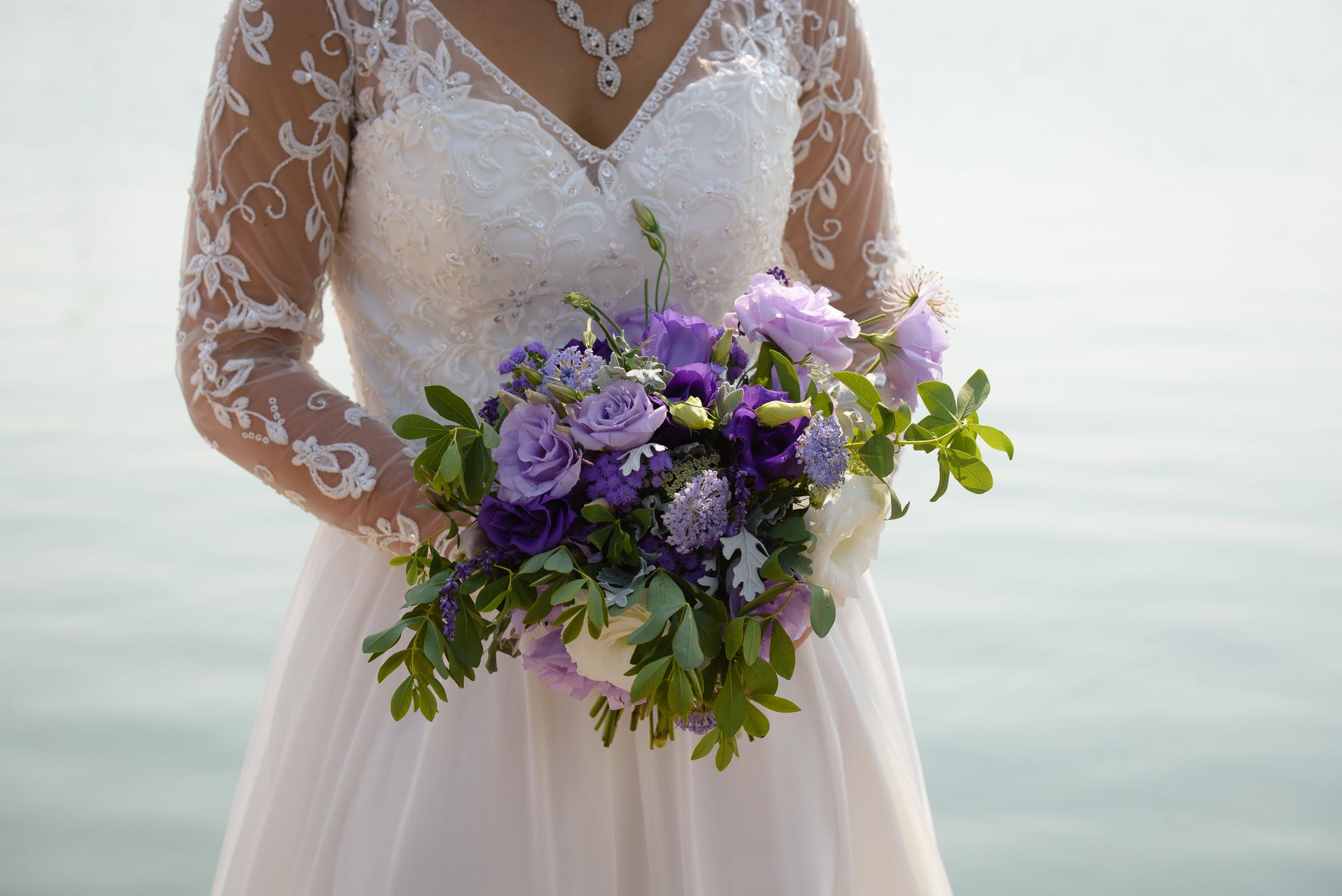 27-ashland washburn wedding photographyDSC_4236.jpg