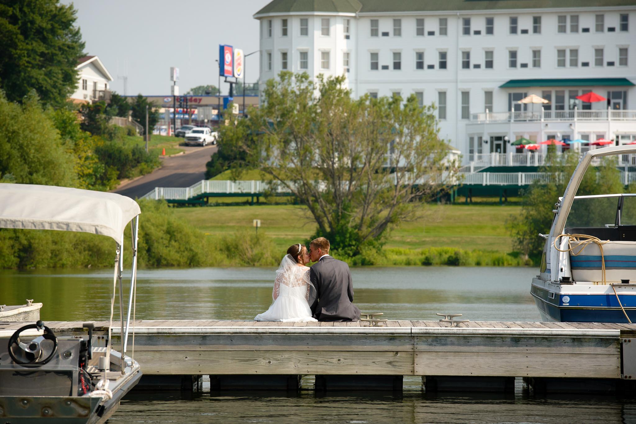 28-ashland washburn wedding photographyDSC_4476.jpg
