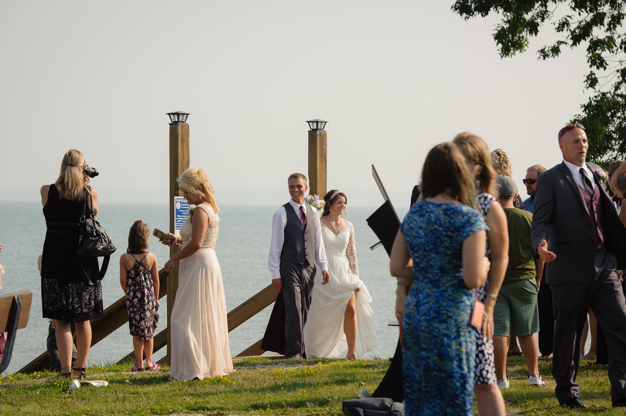 38-ashland washburn wedding photography700_5533.jpg