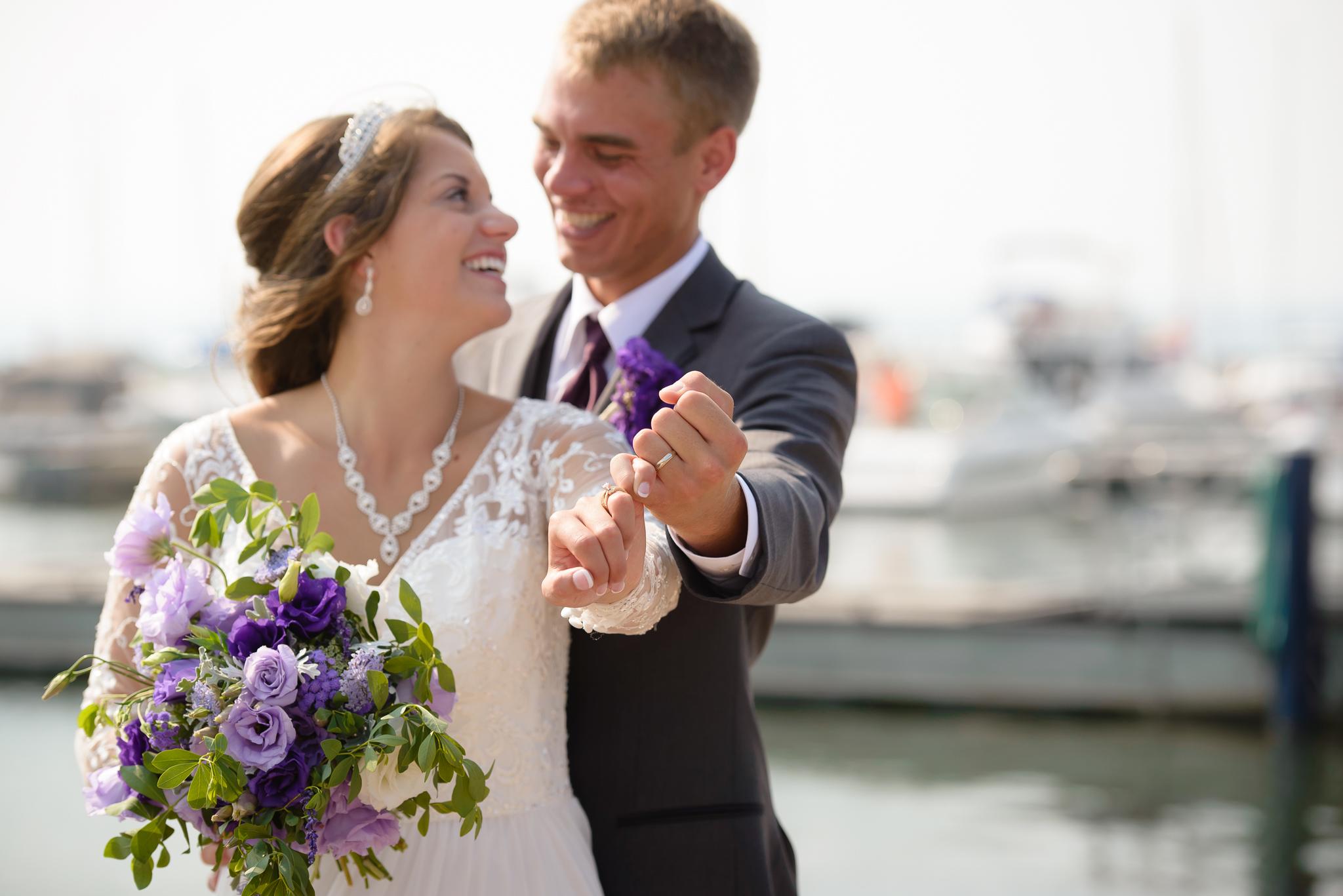 30-ashland washburn wedding photographyDSC_4625.jpg