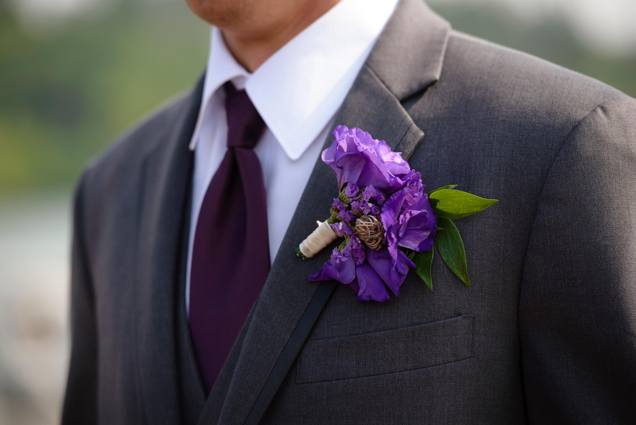 31-ashland washburn wedding photographyDSC_4729.jpg
