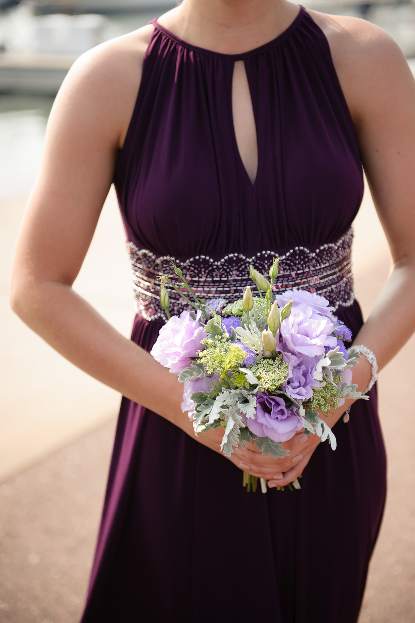 33-ashland washburn wedding photography700_5368.jpg